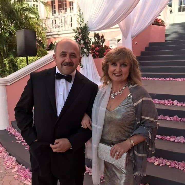 Kate&Andy- Bakers Ranch Wedding (13).jpg