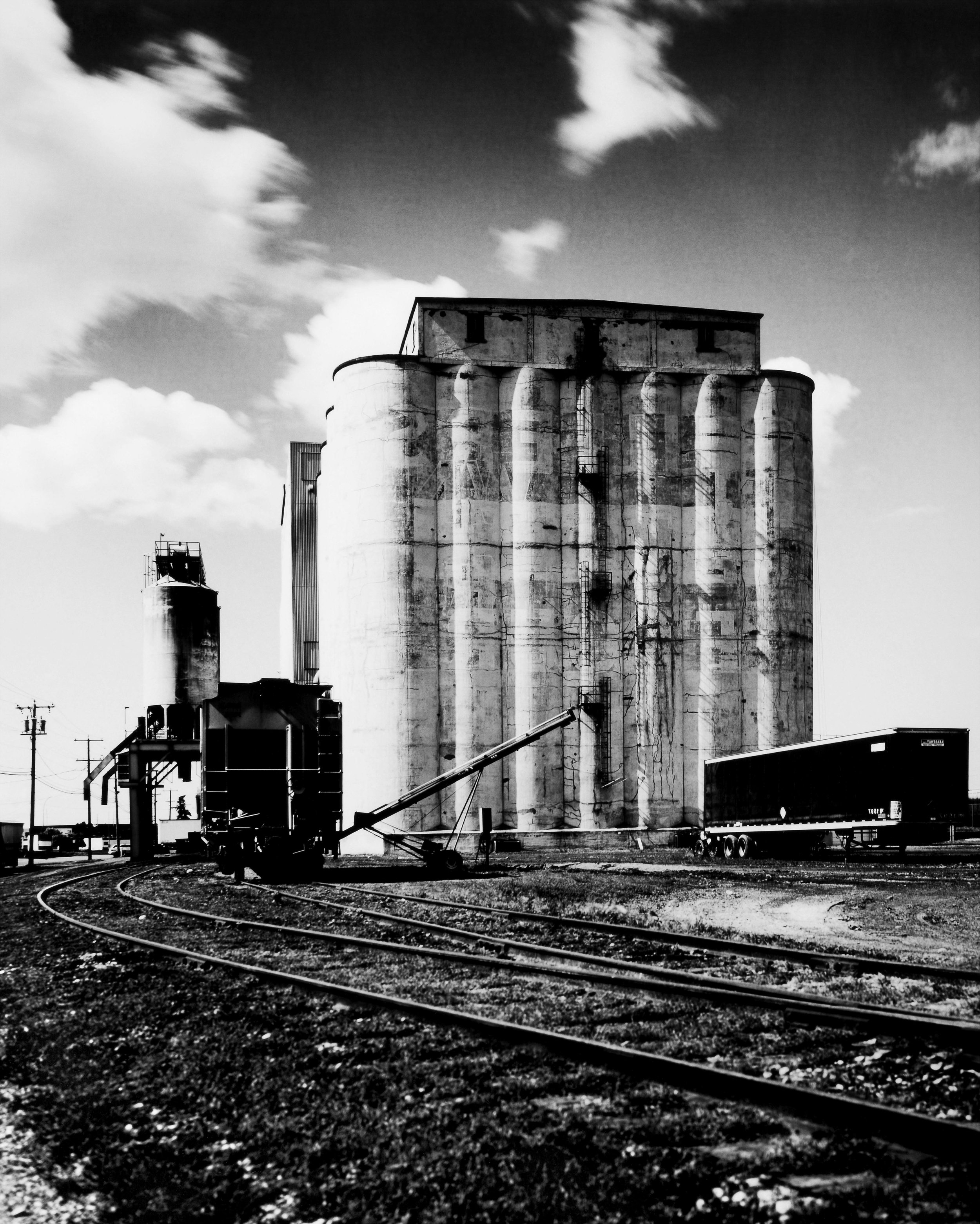 Reproduction - Grain Tracks - Print - No Border.jpg