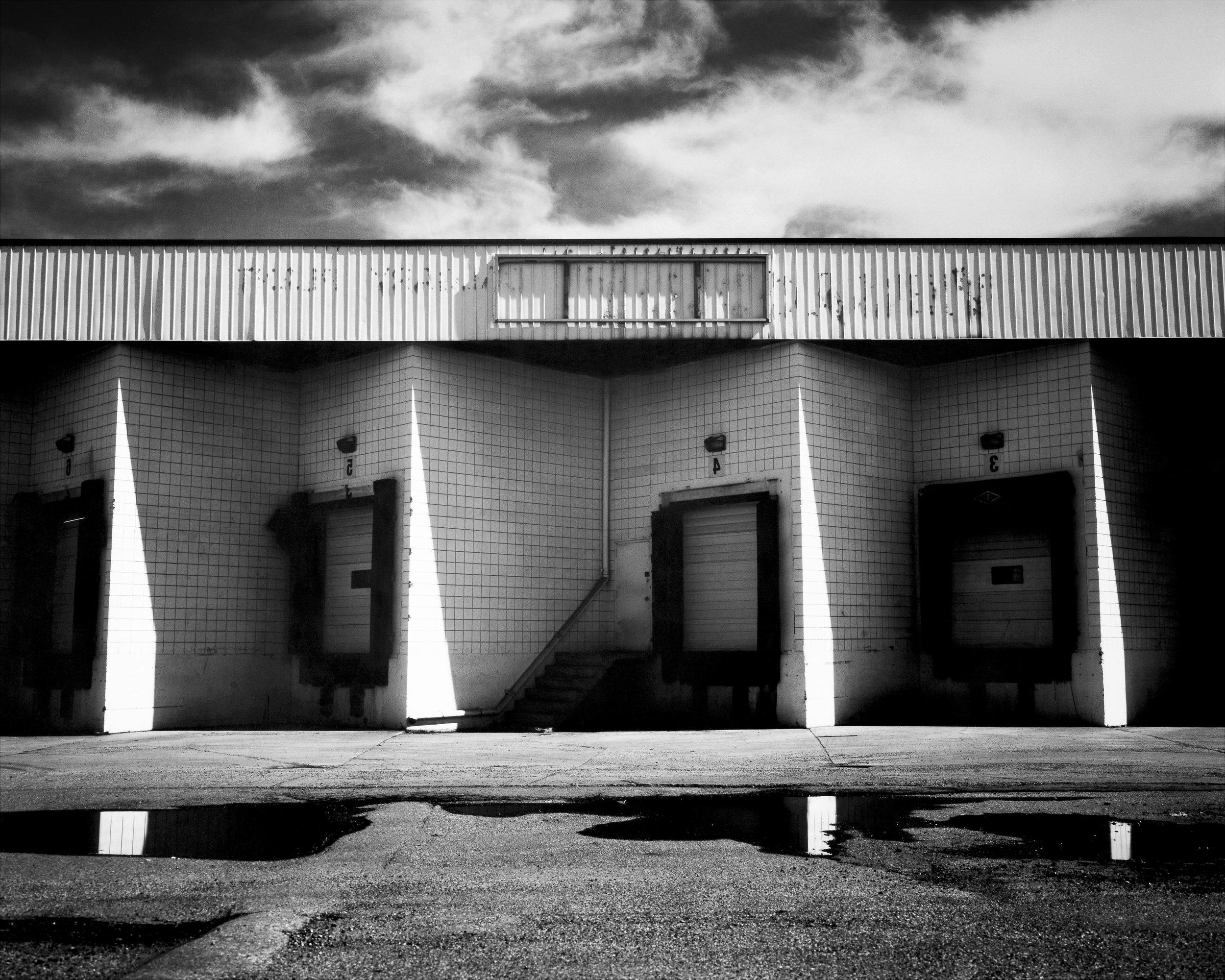 Reproduction - Loading Docks - Print - No Border.jpg