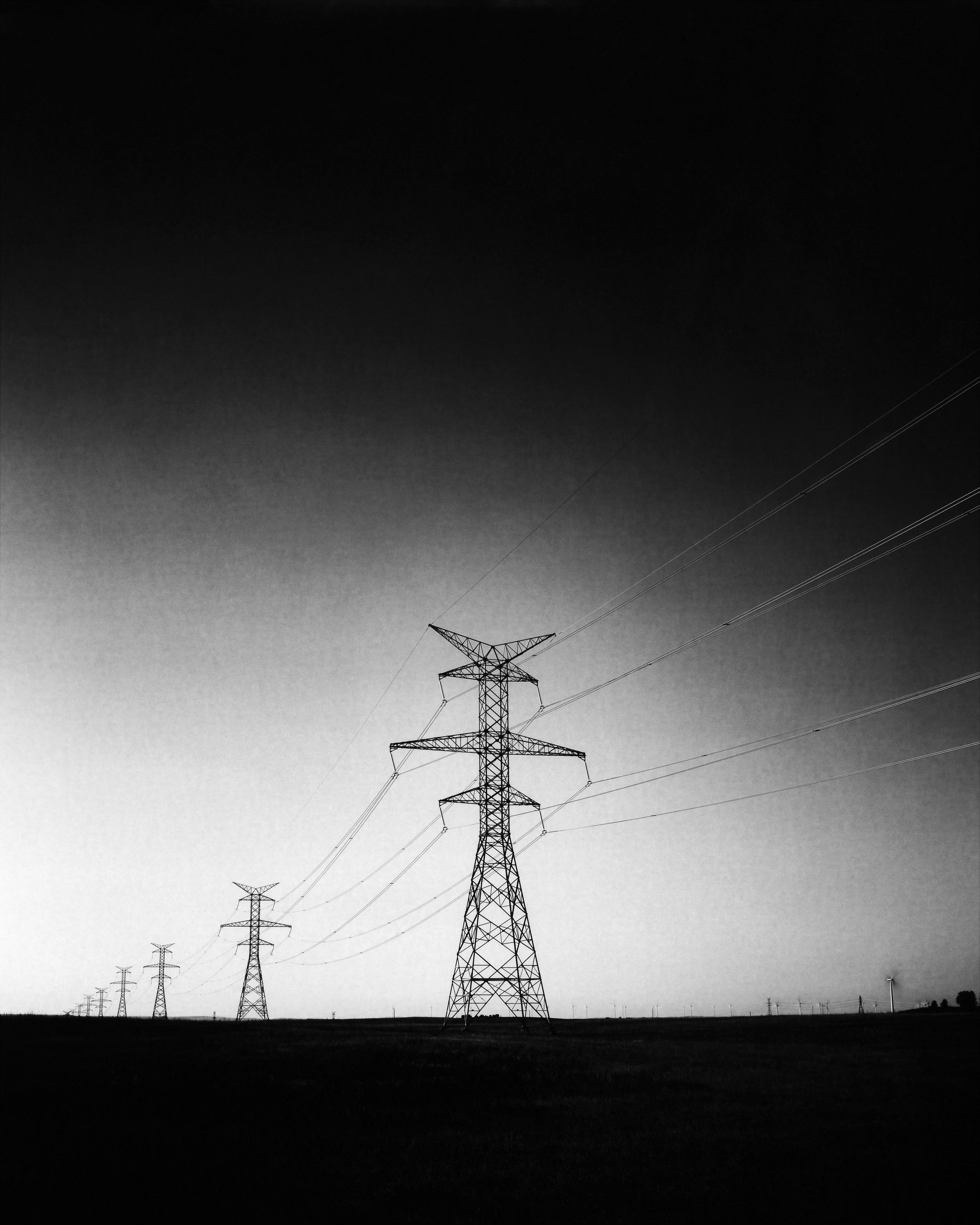 Reproduction - Powerlines - Print - No Border.jpg