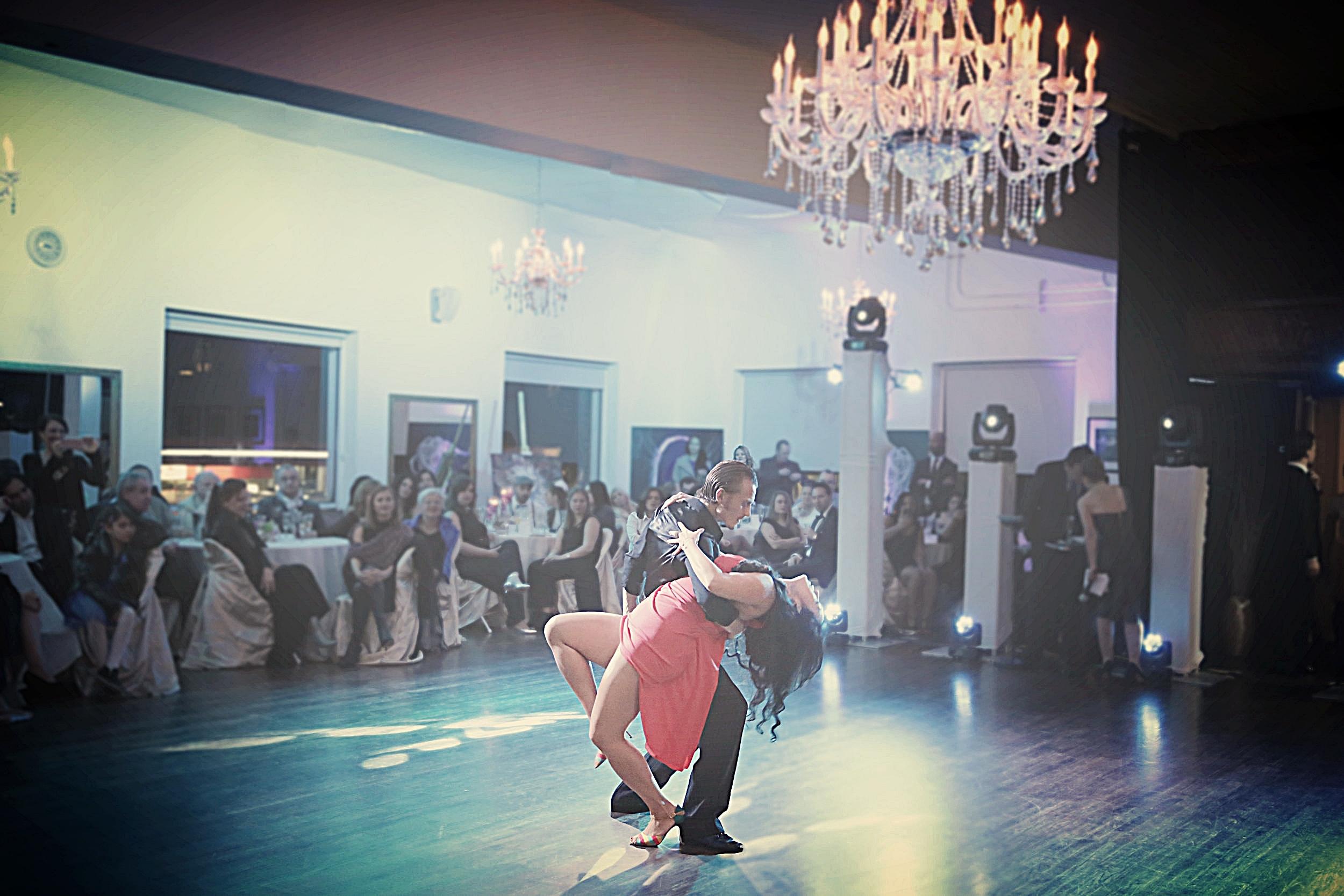 Hudson Dance Studio Gala 2015 by Larissa Nowak-32.jpg