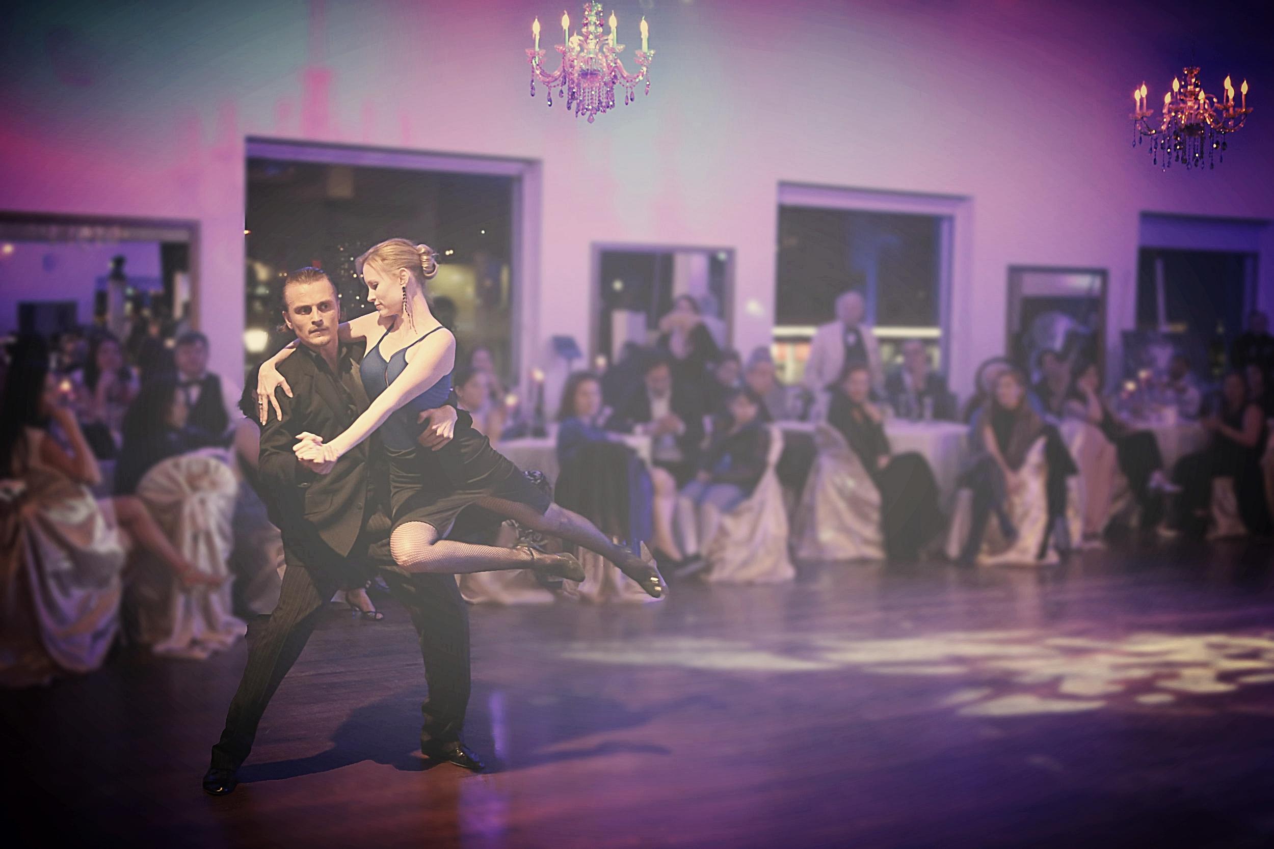 Hudson Dance Studio Gala 2015 by Larissa Nowak-40.jpg