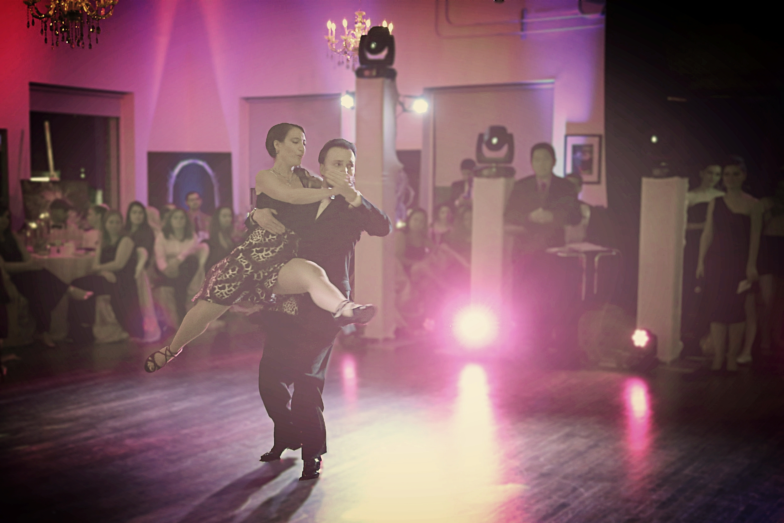 Hudson Dance Studio Gala 2015 by Larissa Nowak-35.jpg