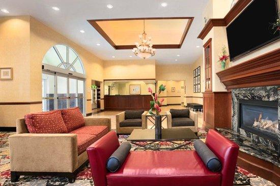 homewood-suites-by-hilton.jpg