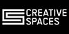 Creative-Spaces-LOGO small.jpg