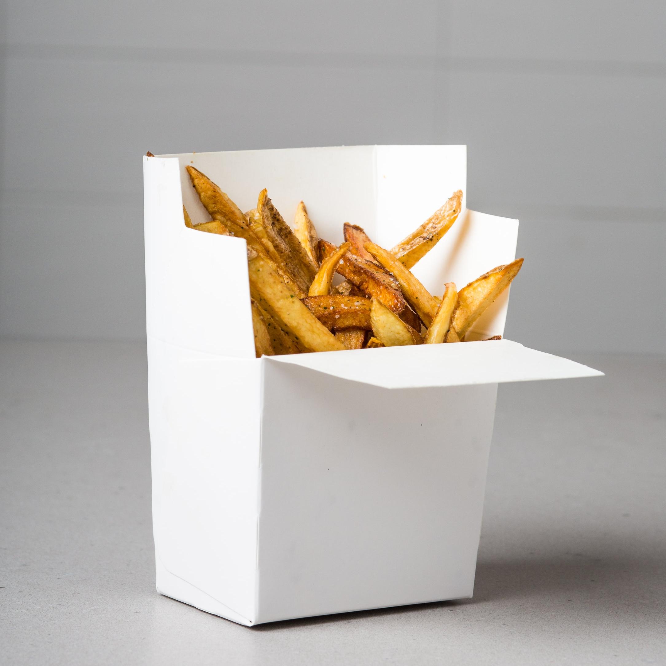Fries - Parka Food Co.jpg