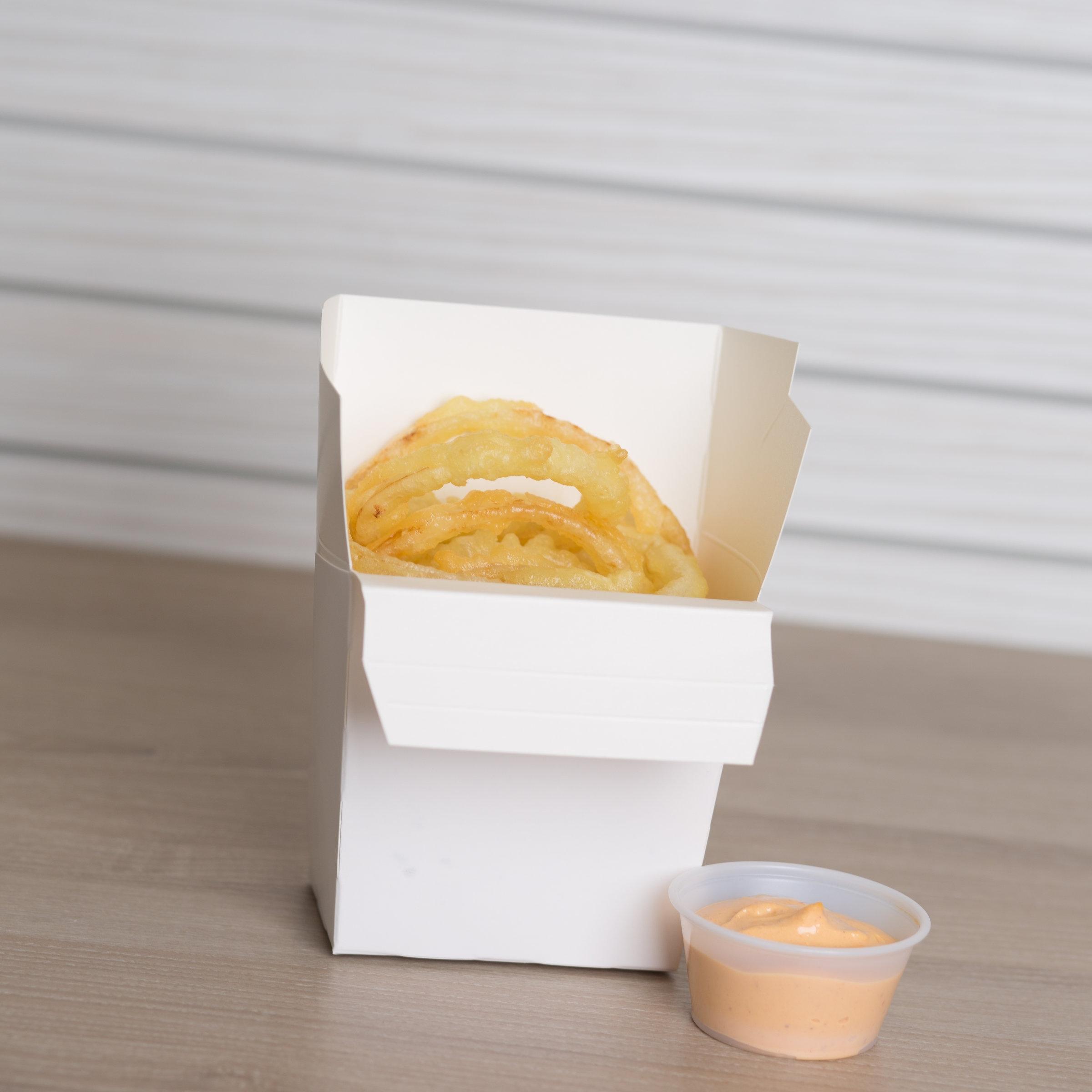 Onion rings vegan - Parka Food Co.jpg