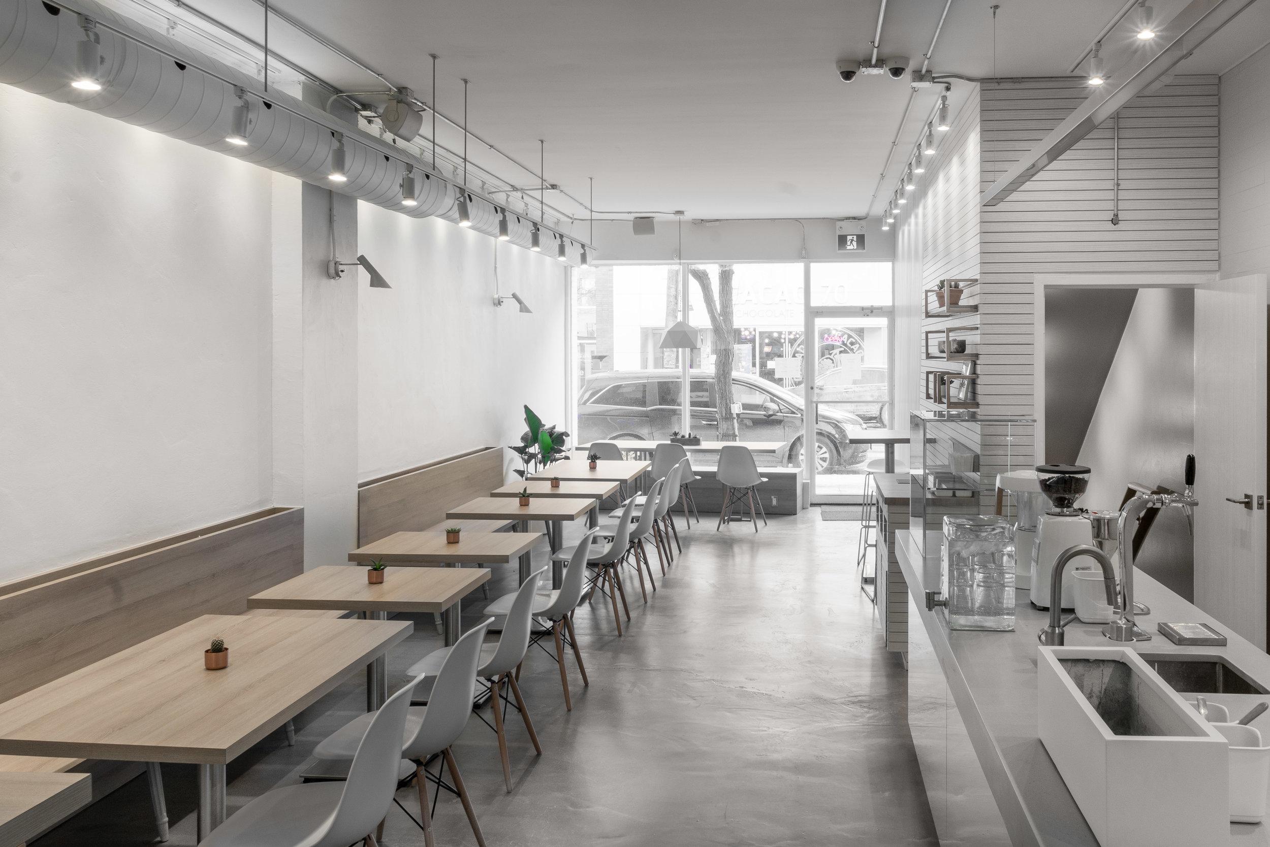 JAN V3 Interior 2.jpg