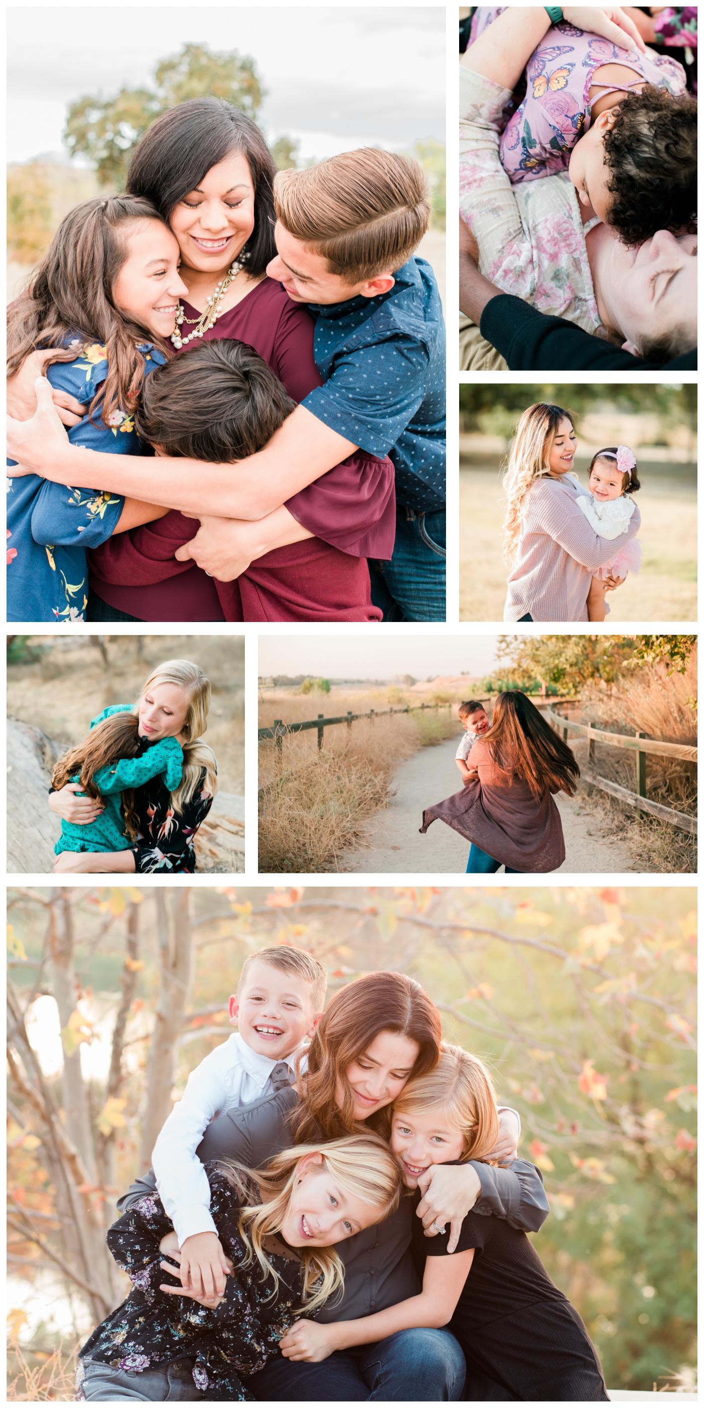 fresno family photographer