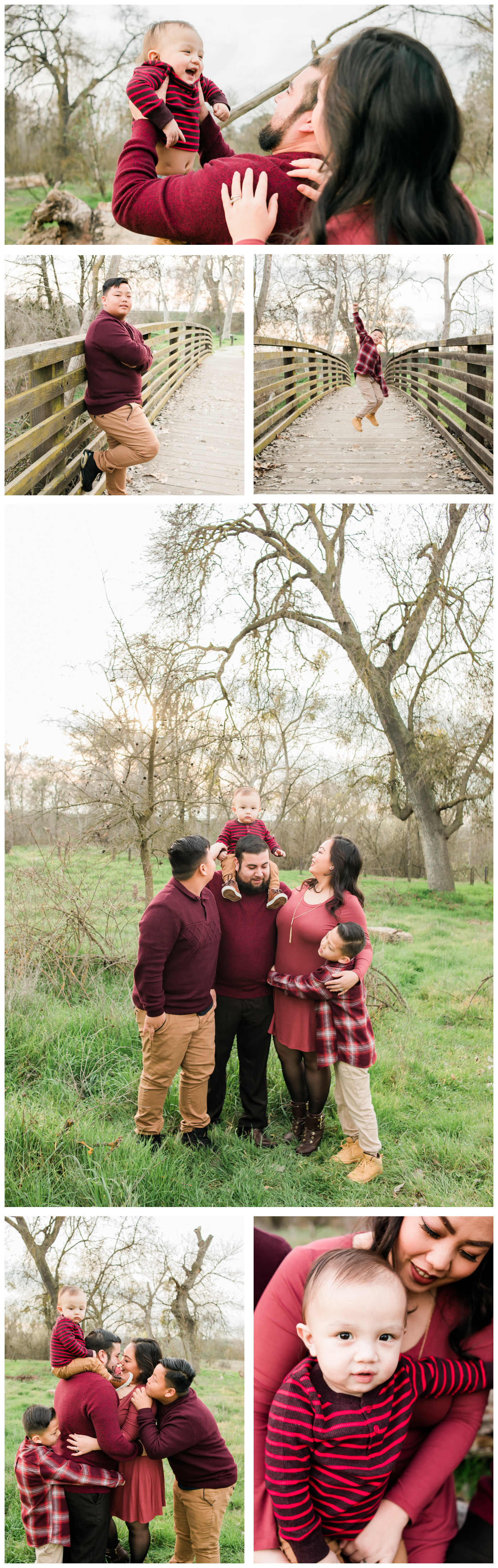 fresno family photographer