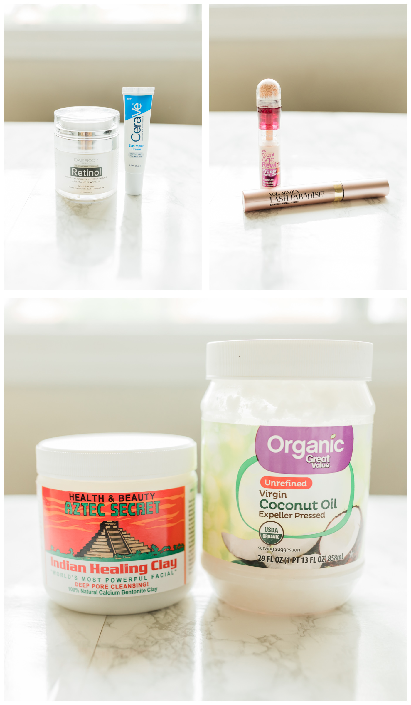 beauty products collage.jpg