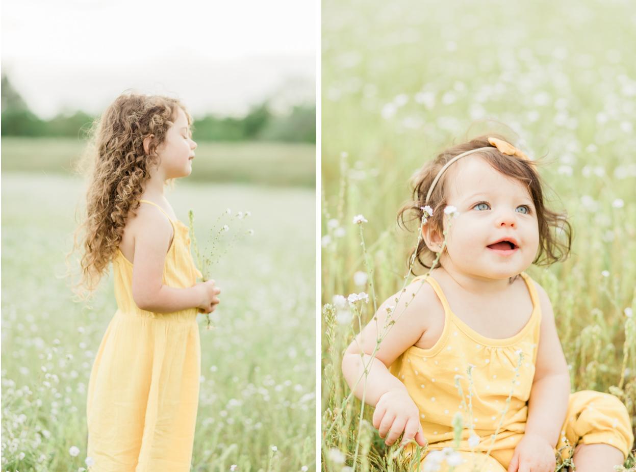 Fresno child Photographer