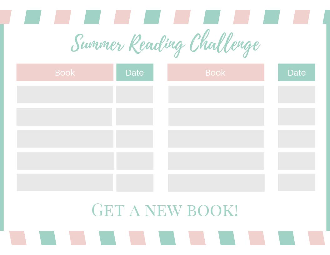 Summer Reading Challenge.png