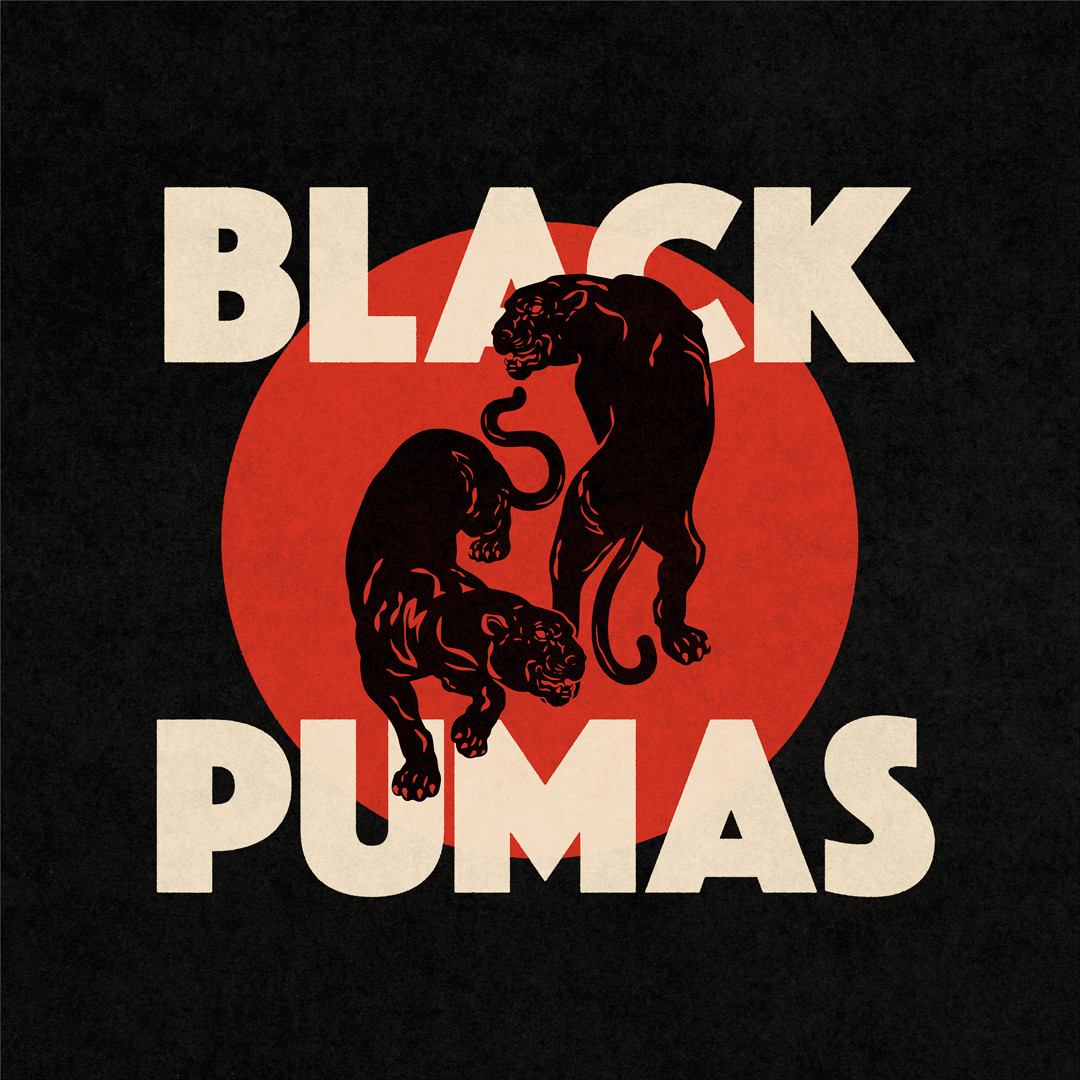 black-pumas-album-art.png