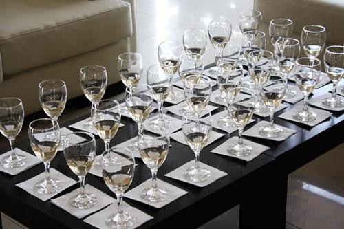 mendoza-winetasting.jpg