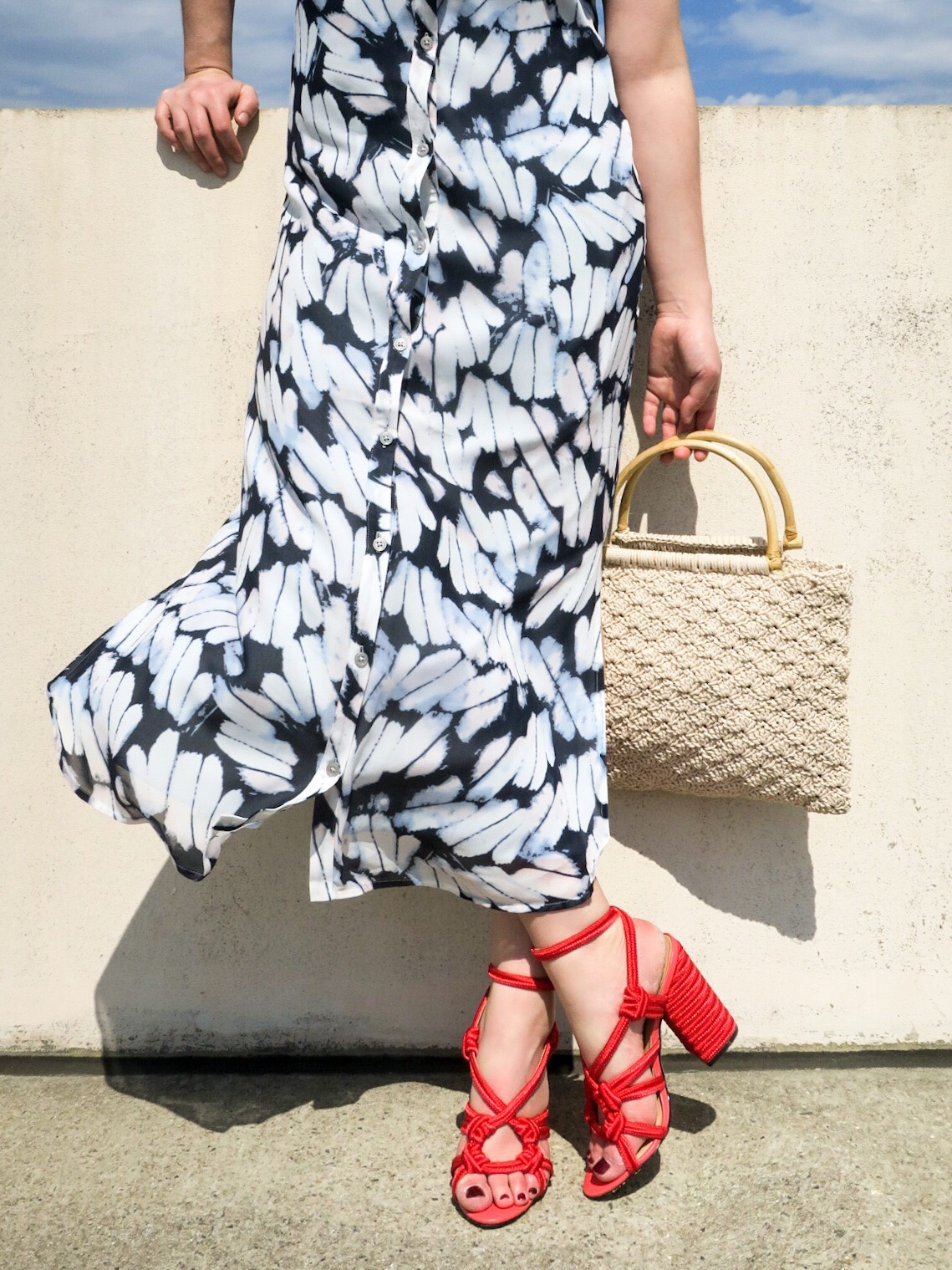 cabi clothing tiptoe sandal.JPEG