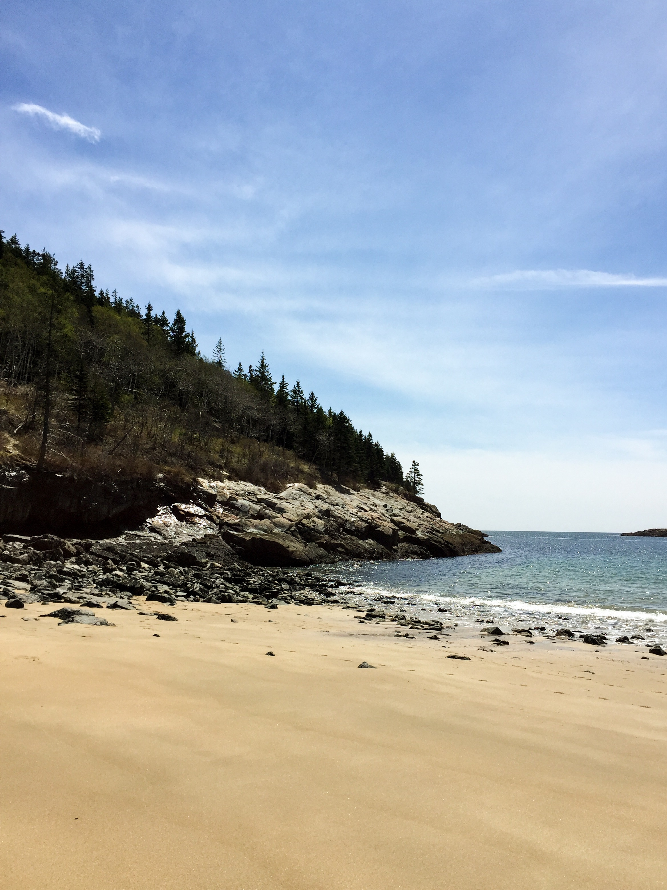 sand beach acadia national park.JPEG
