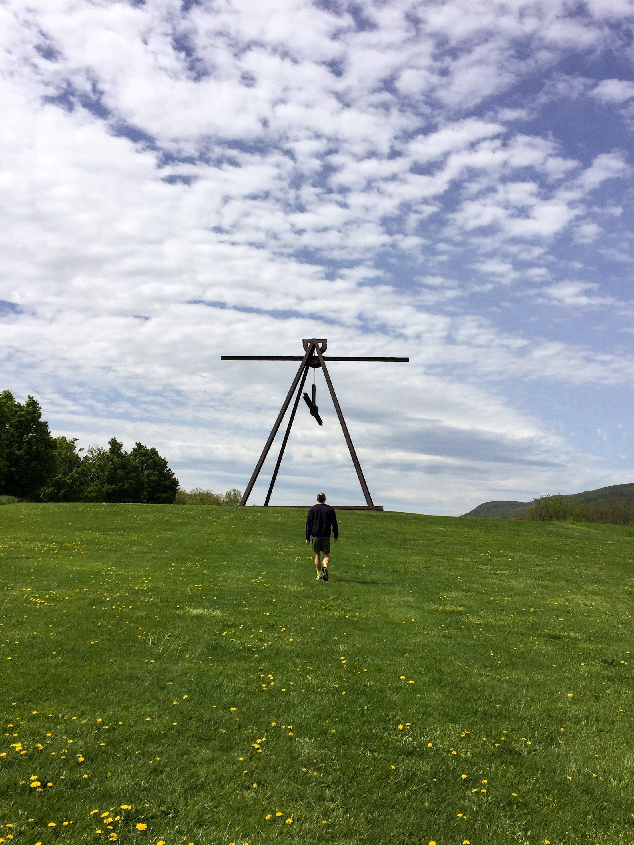 storm king art center.JPEG
