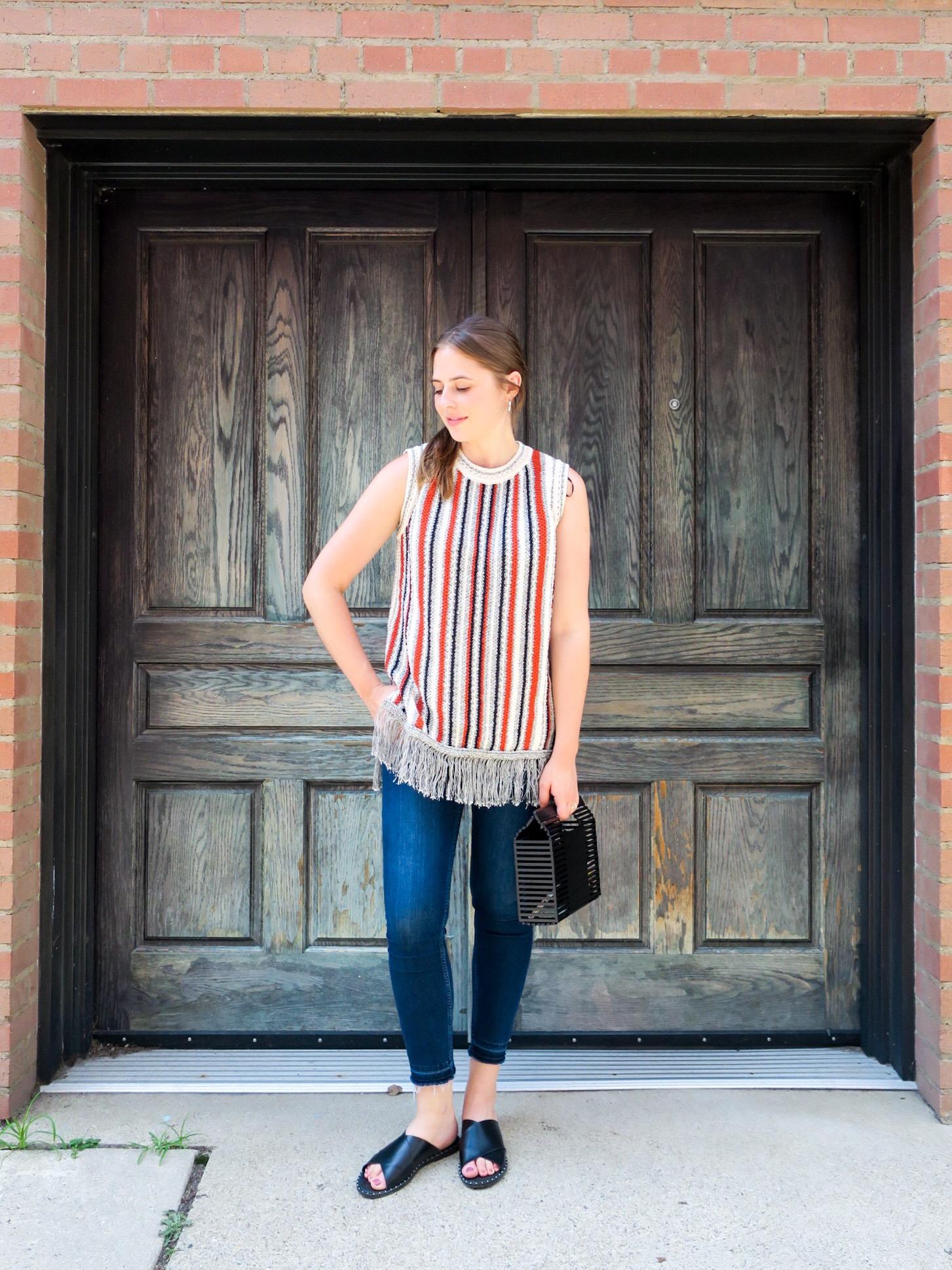 fashion by day pre-fall style.JPEG