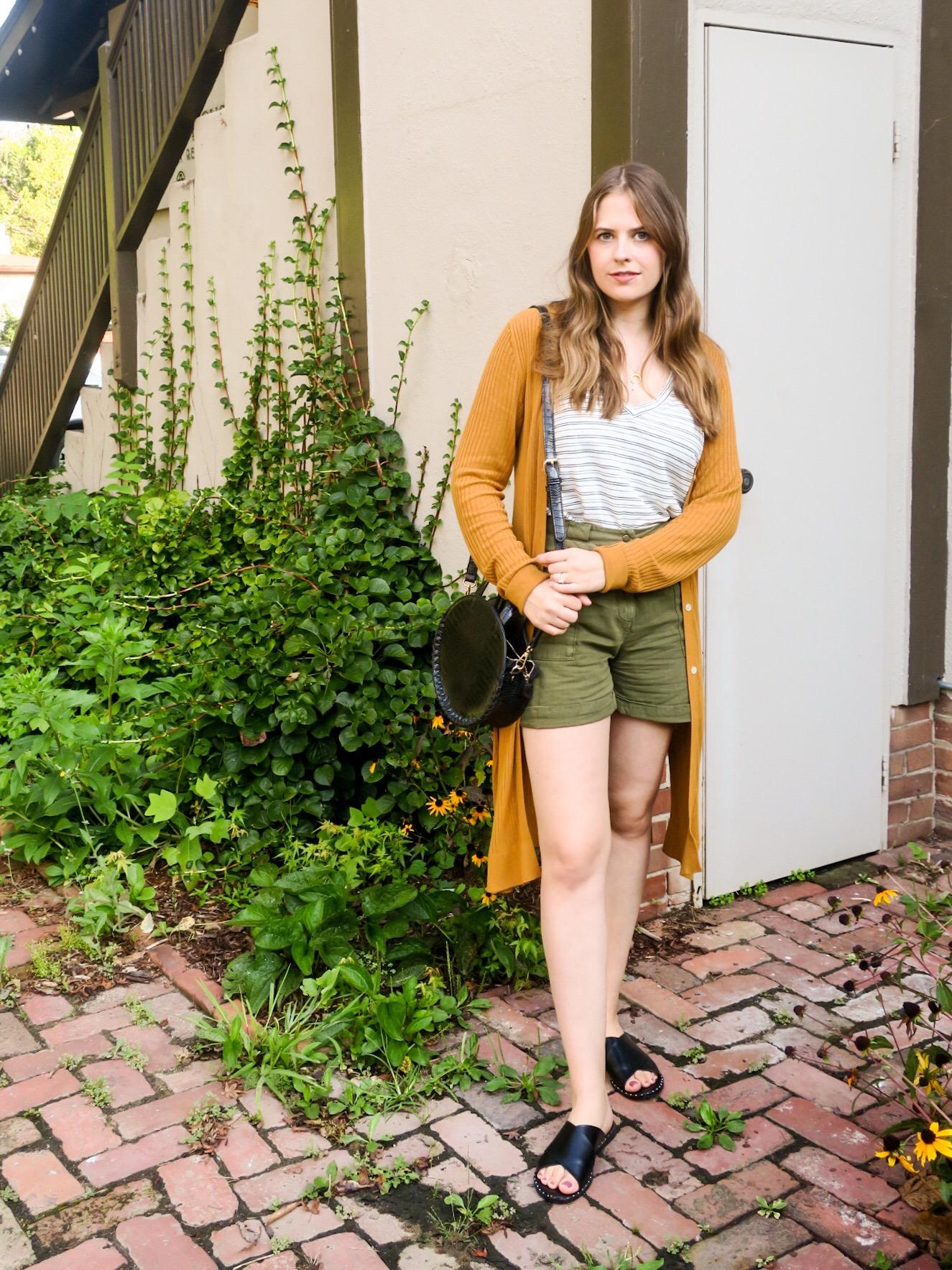 fashion by day fall transition.JPEG