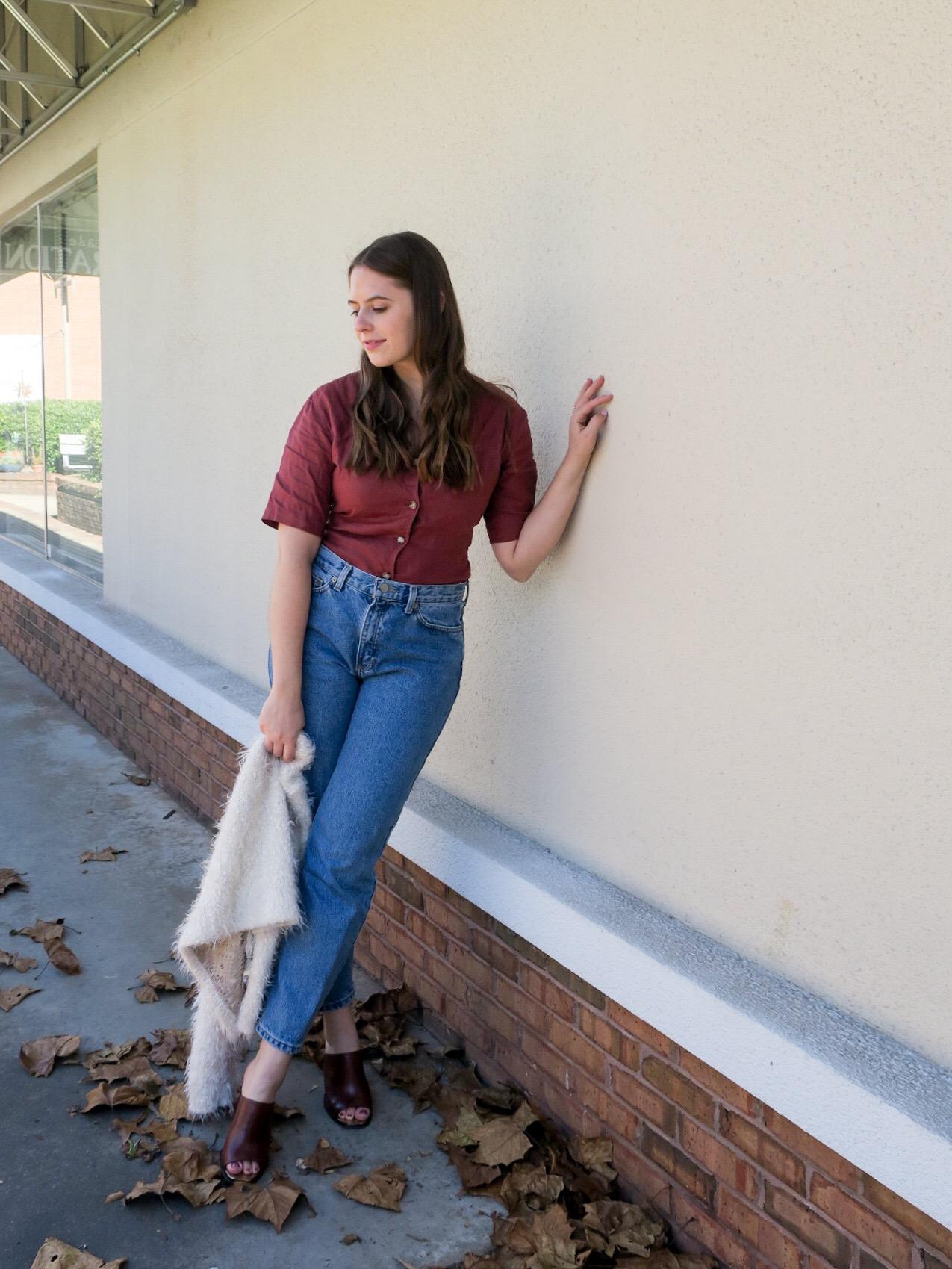 fashion by day blog fall style.JPEG