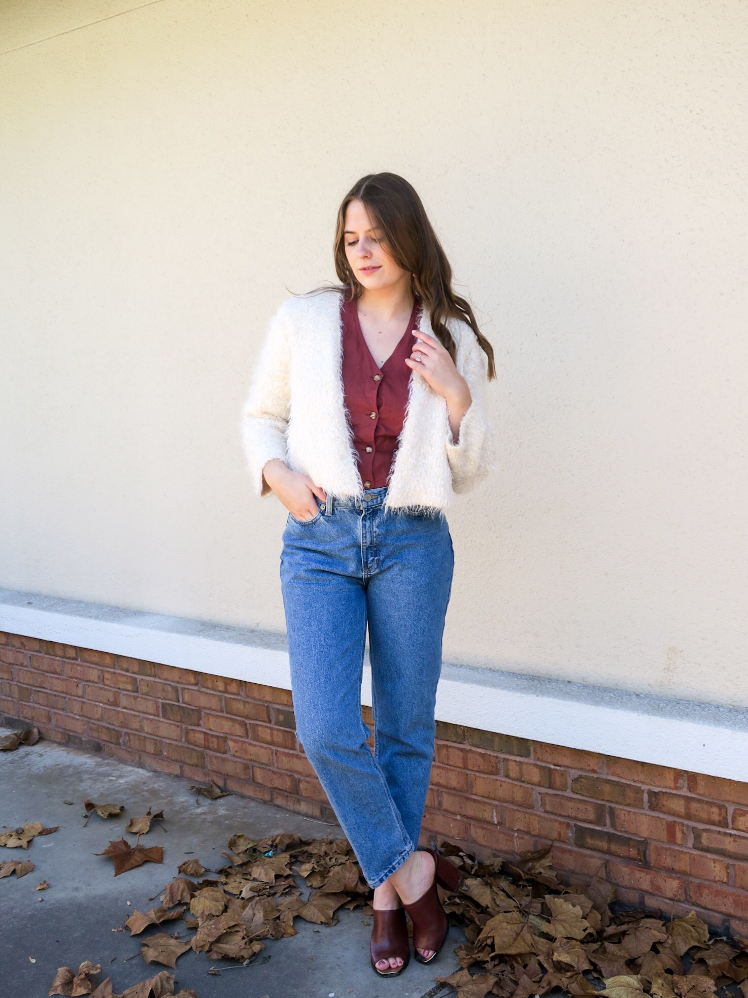 how to wear linen for fall.JPEG