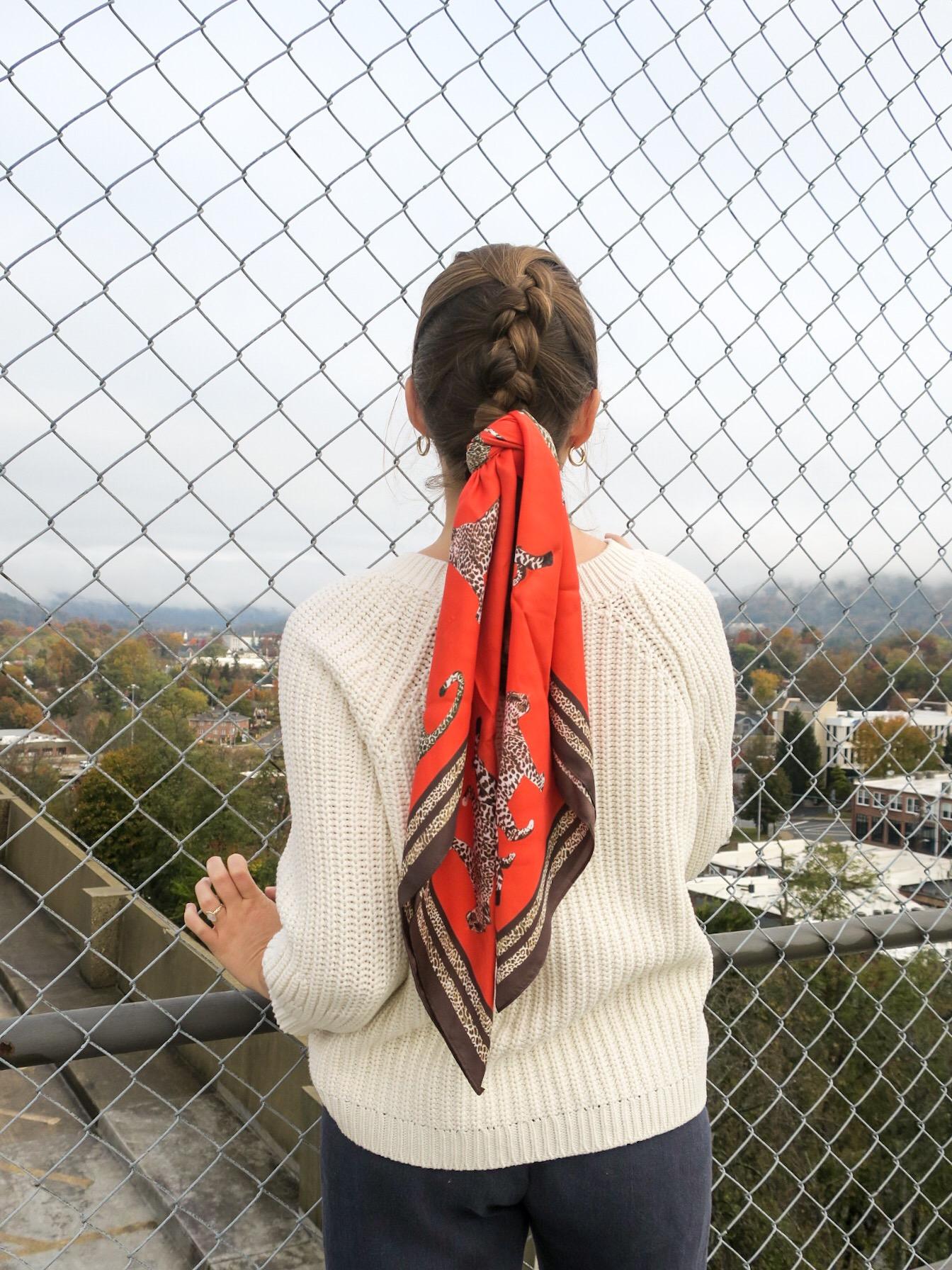braid head scarf kirby wolf.JPEG
