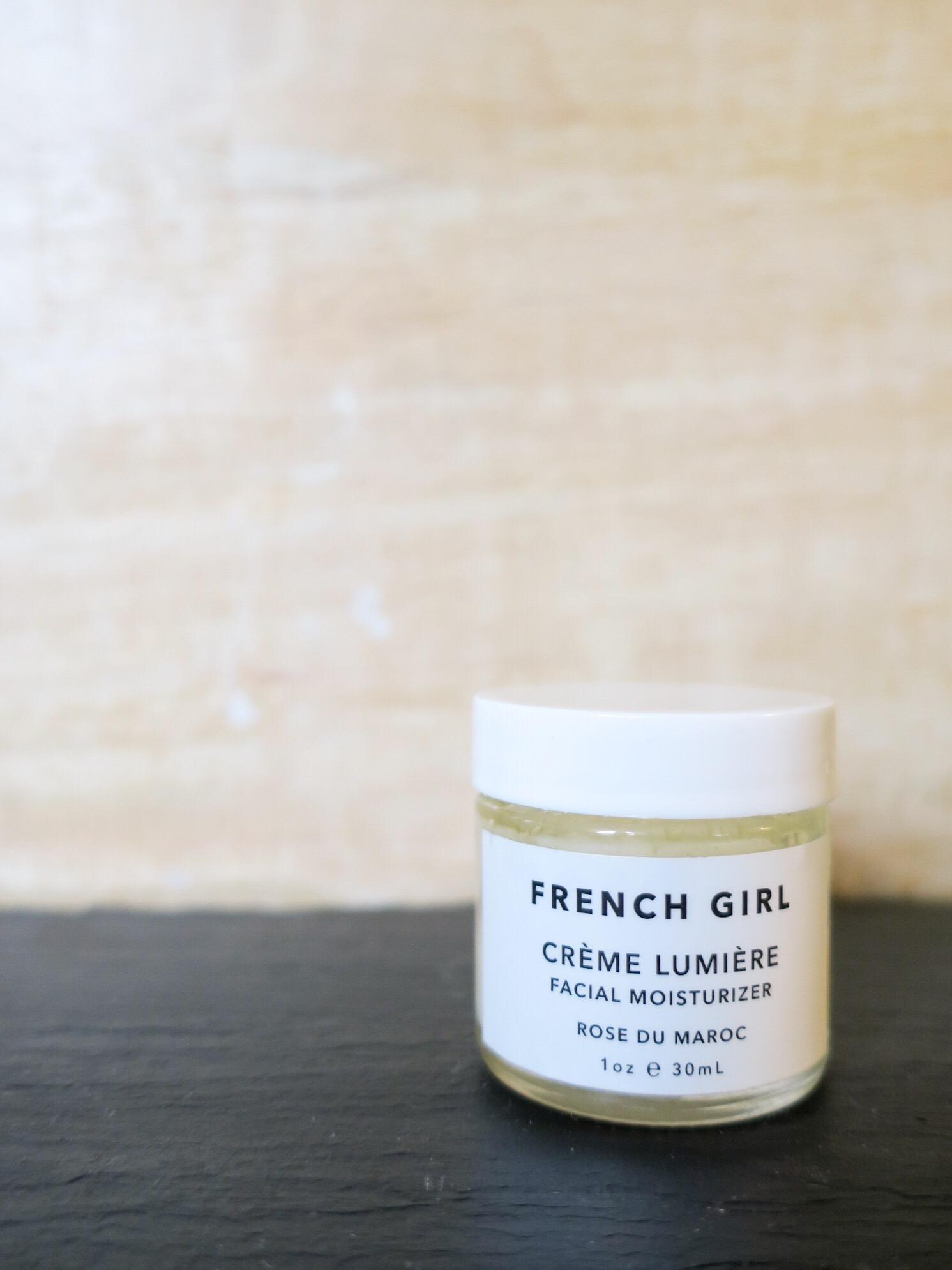 french girl ultra hydrating moisturizer.JPEG