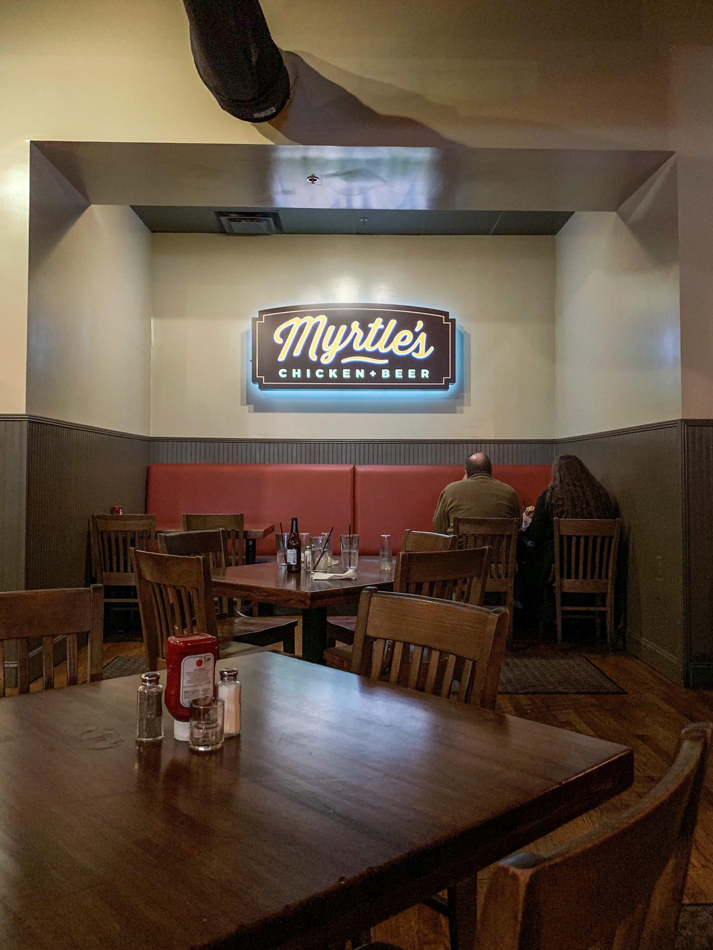 myrtle's chicken knoxville.JPEG