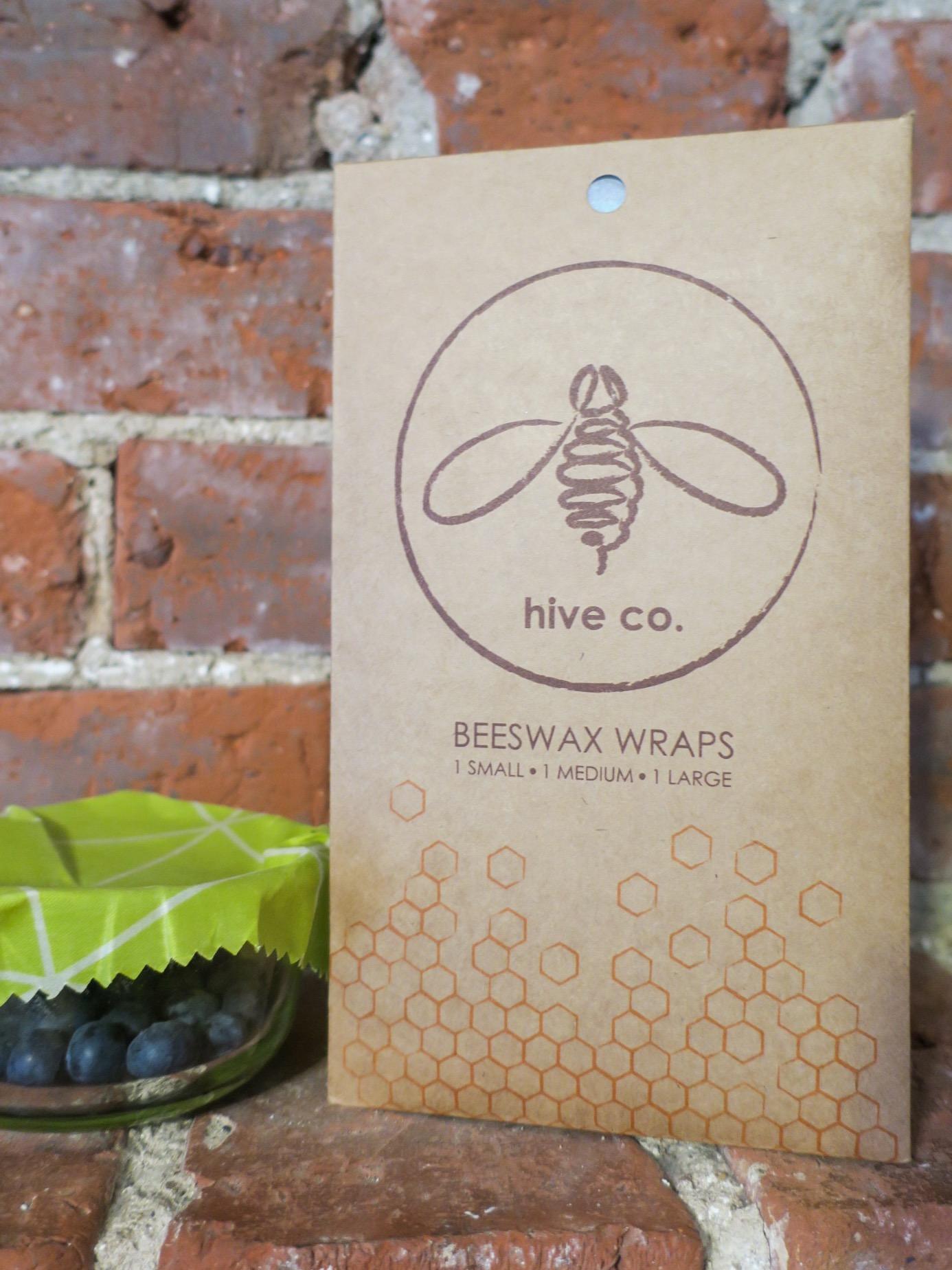 beeswax food wrap.JPEG