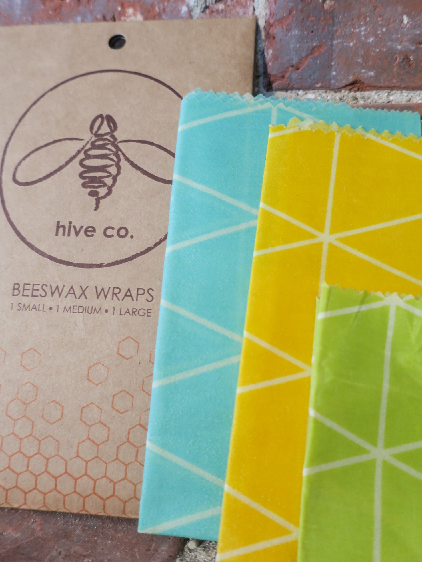 beeswax wrap food storage.JPEG