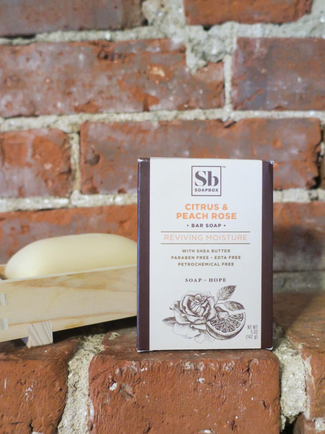 soapbox soap.JPEG