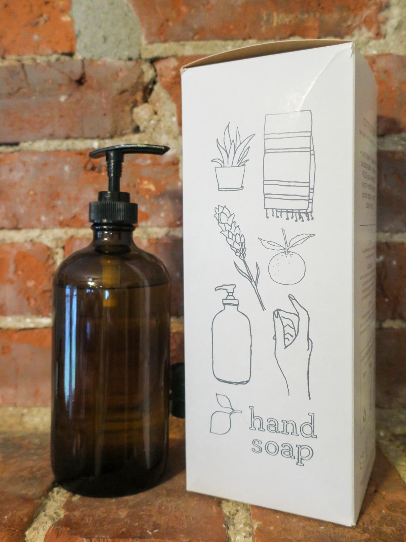 green home soap.JPEG
