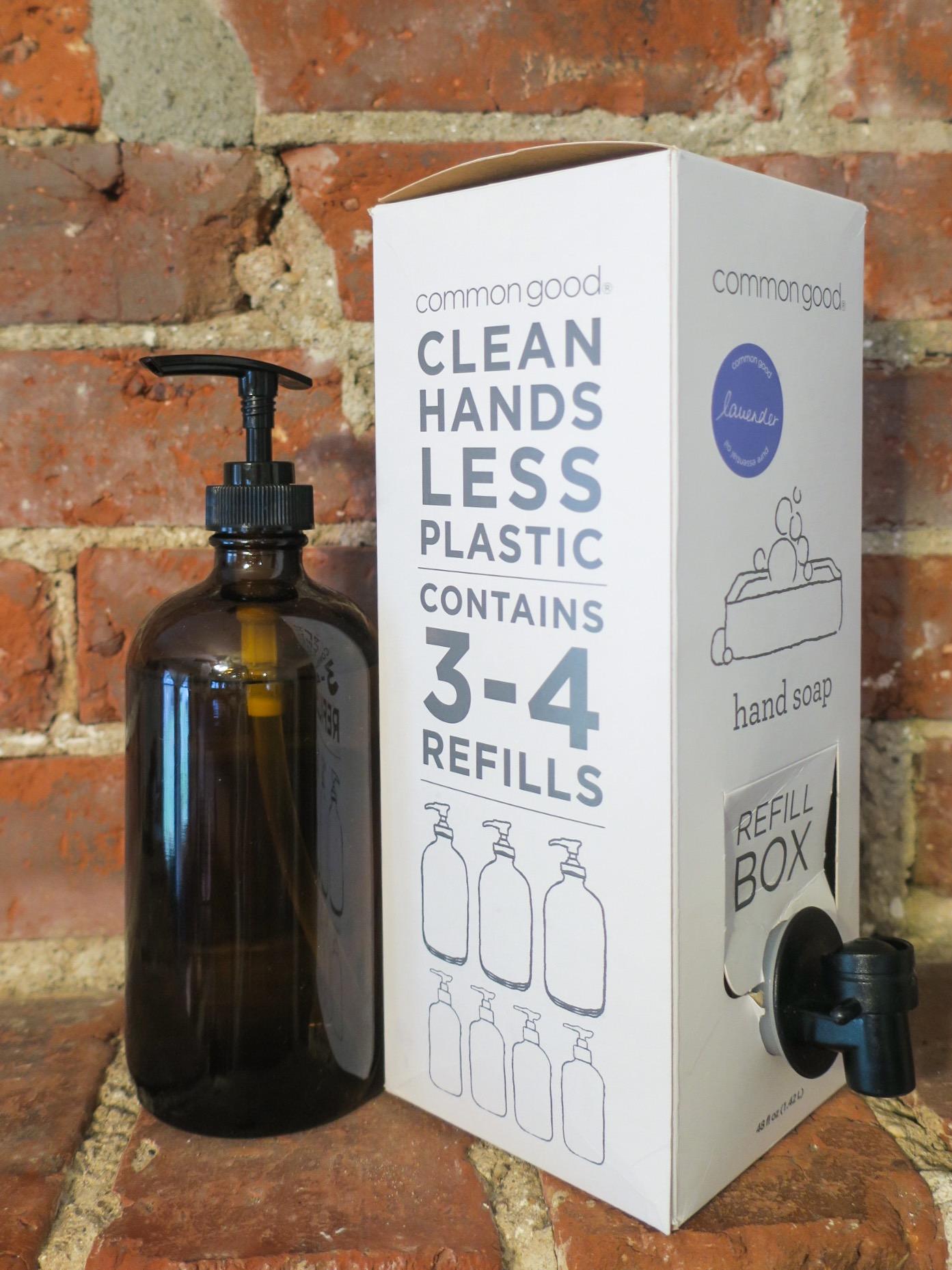resusable soap.JPEG