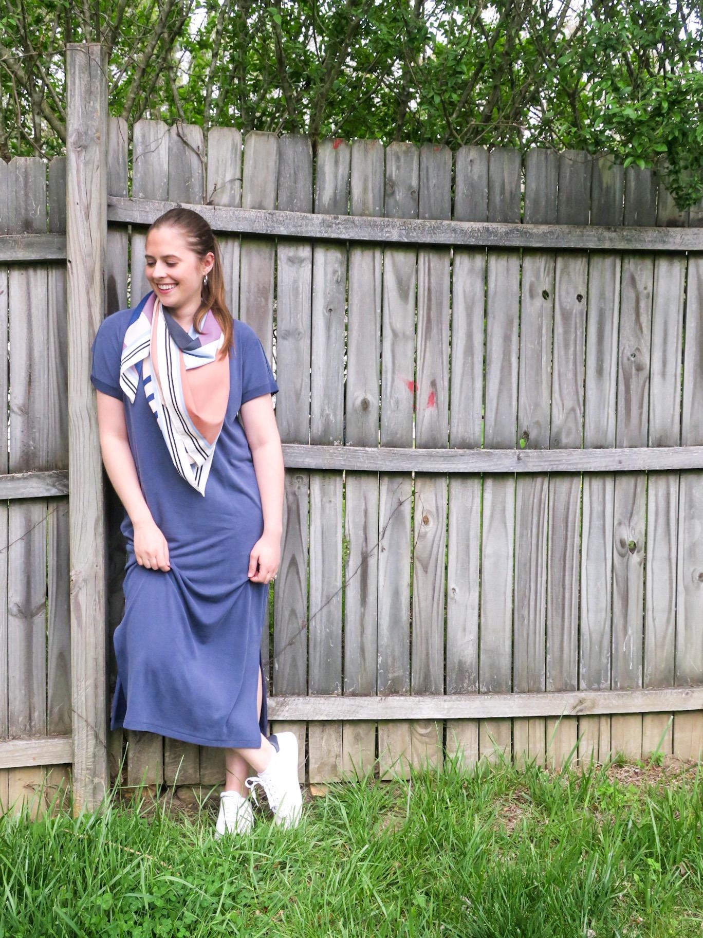 fashion by day tee dress.JPEG