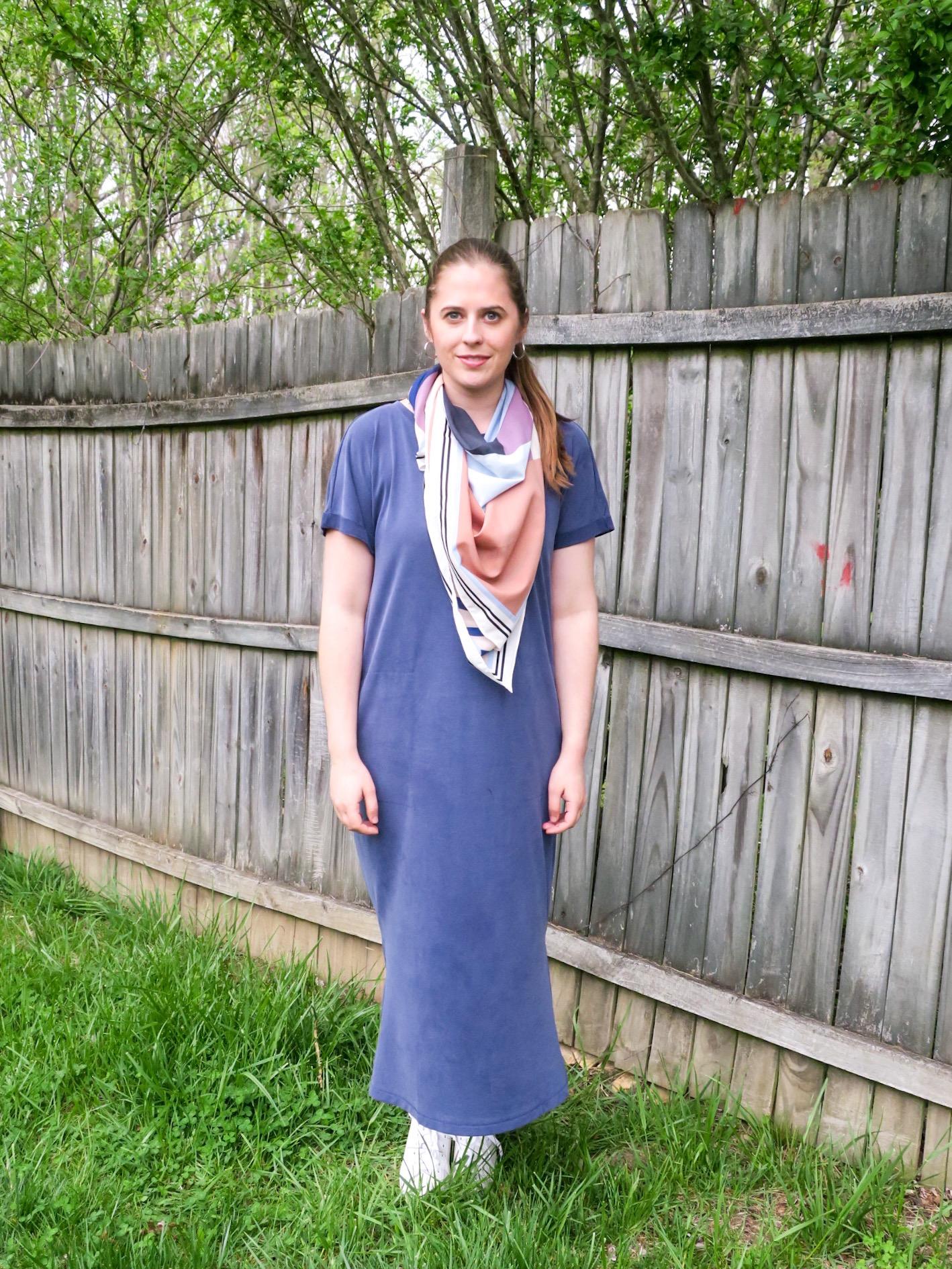 kirby wolf t-shirt dress.JPEG