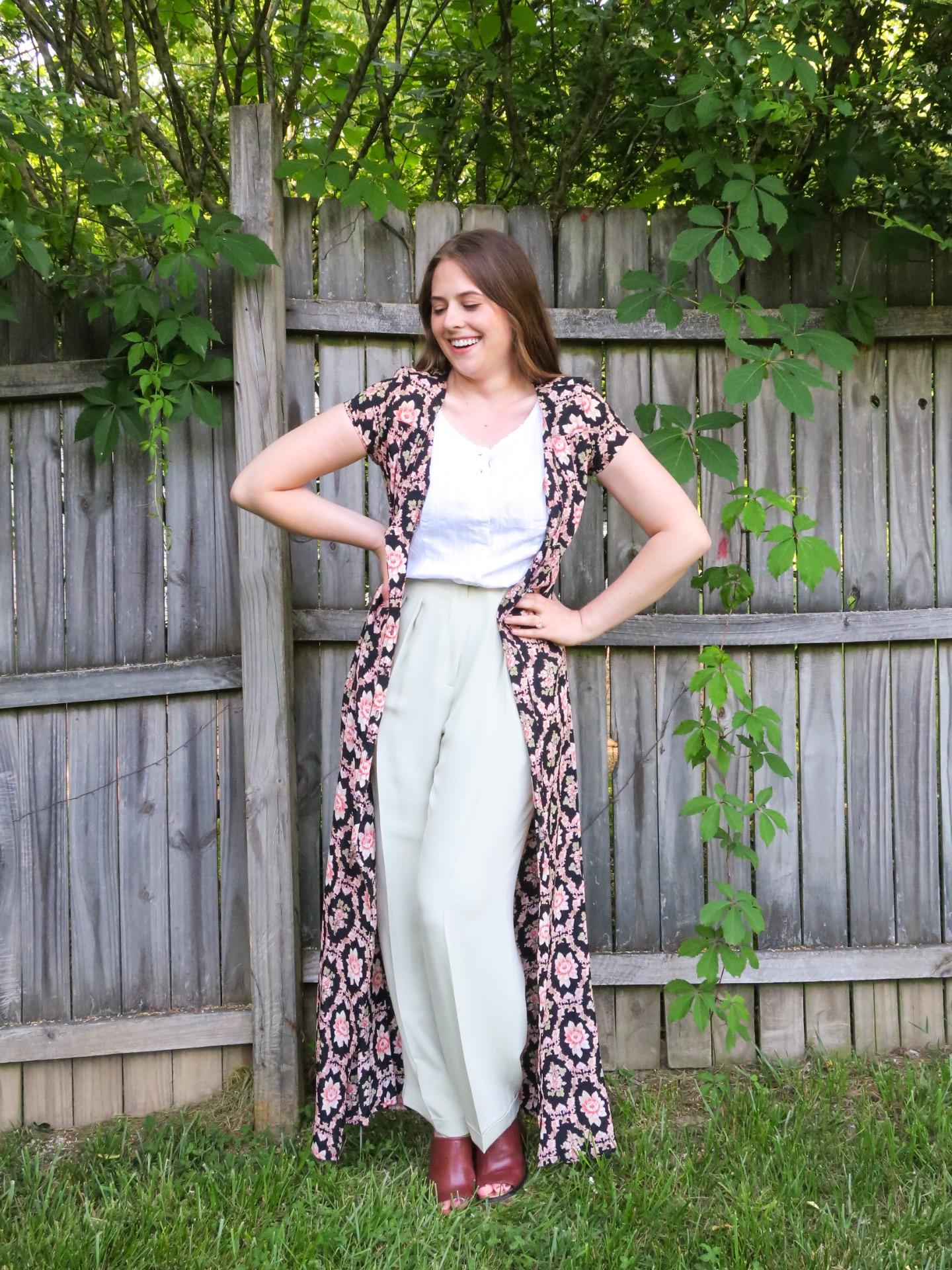 dresses over pants.JPEG