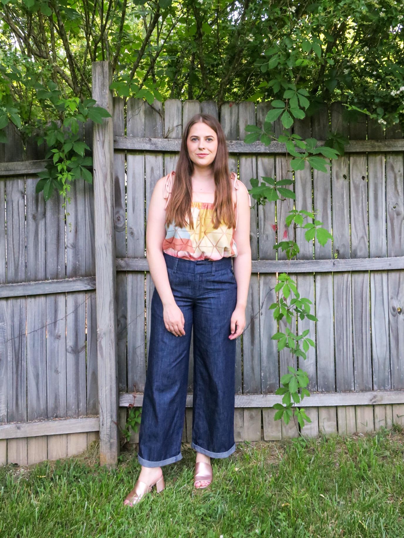 kirby wolf wide leg jeans.JPEG