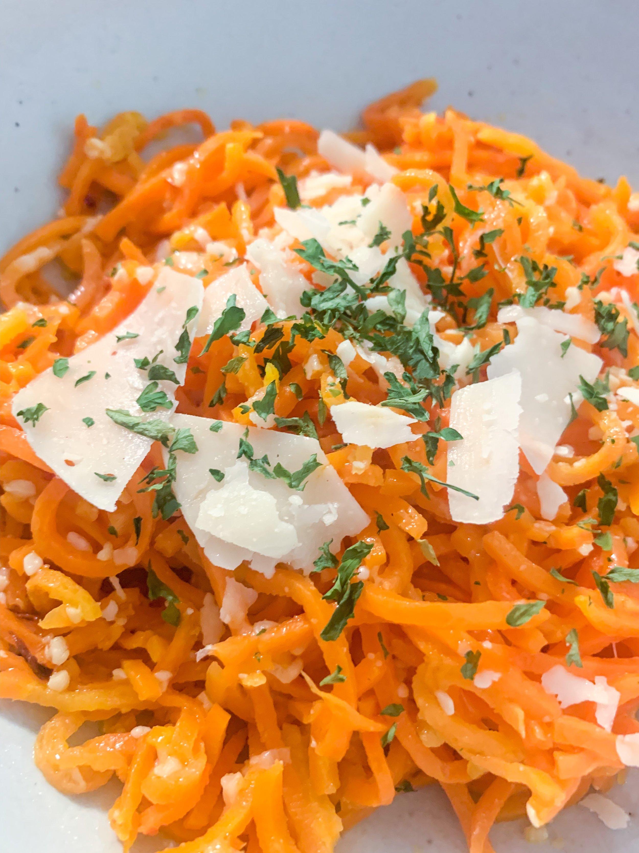 carrot spirals pasta.JPEG