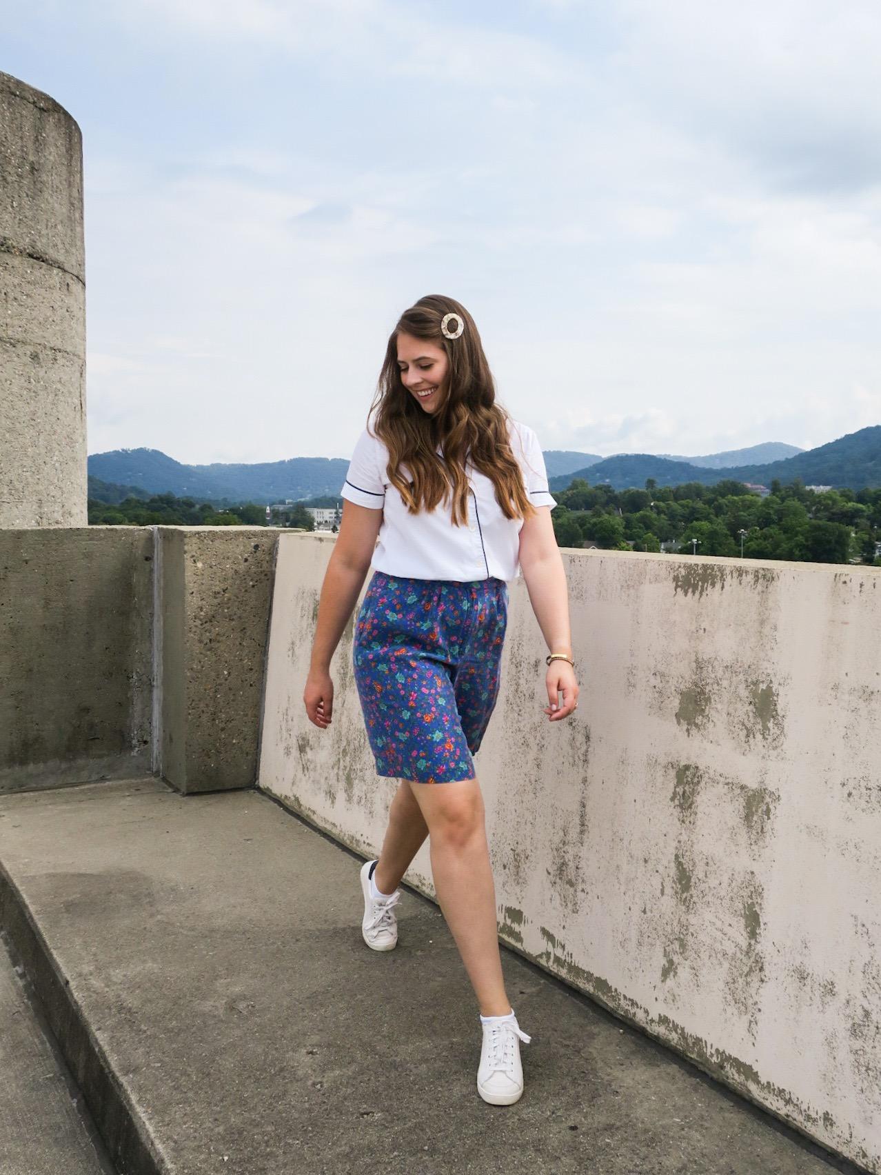 kirby wolf vintage shorts.JPEG