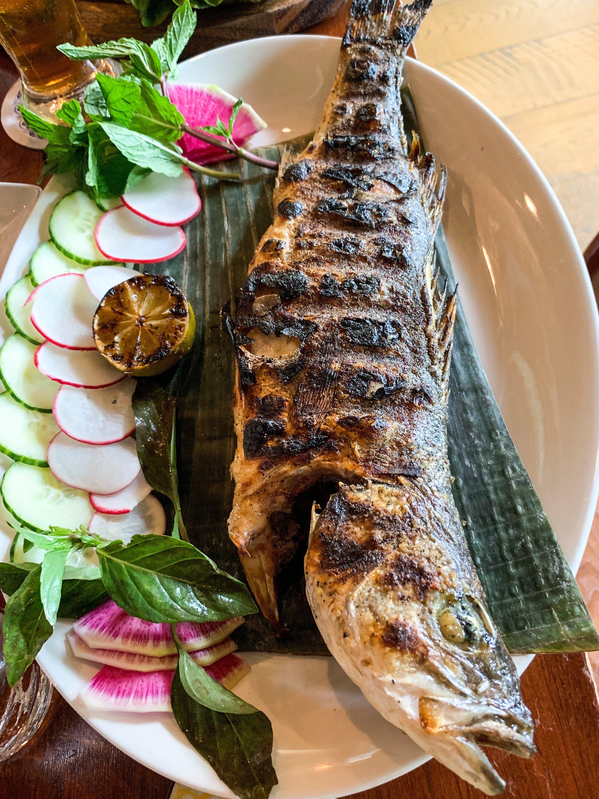 whole fish young joni restaurant.JPEG