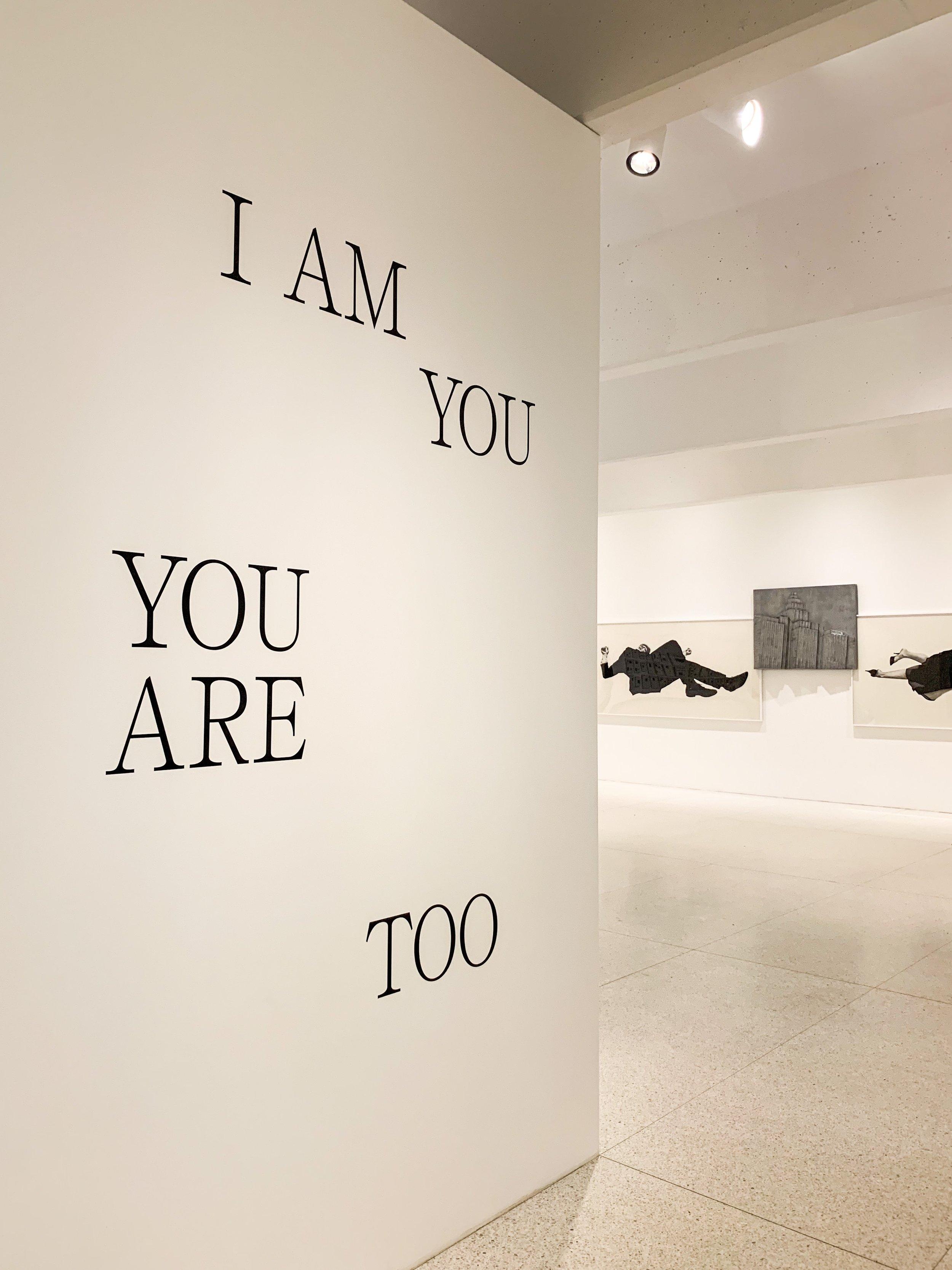 the walker museum exhibit.JPEG