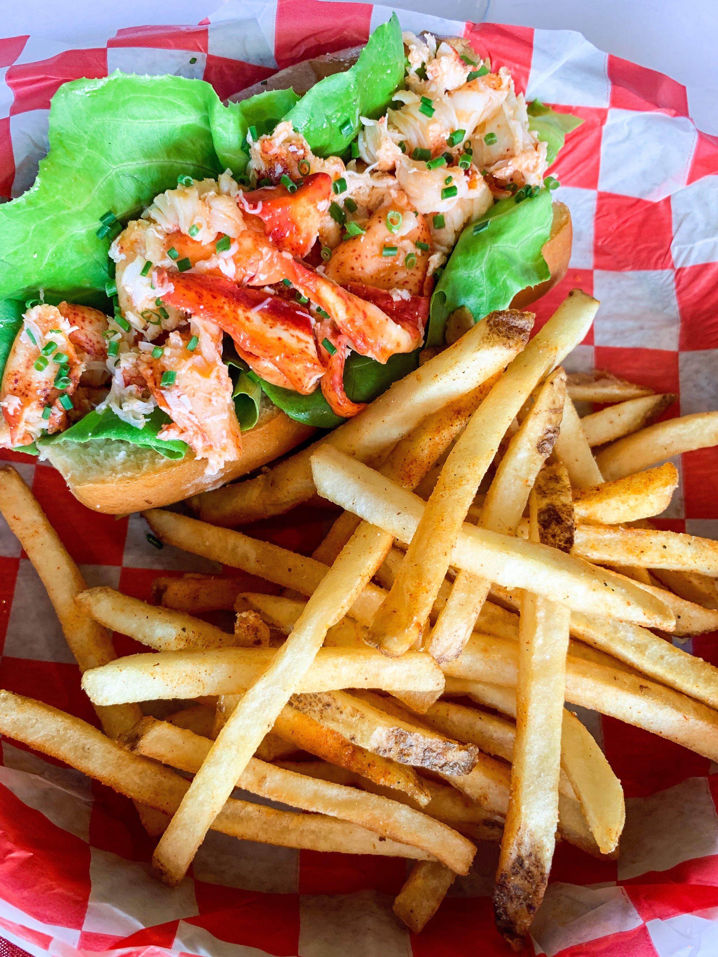 smack shack lobster roll.JPEG