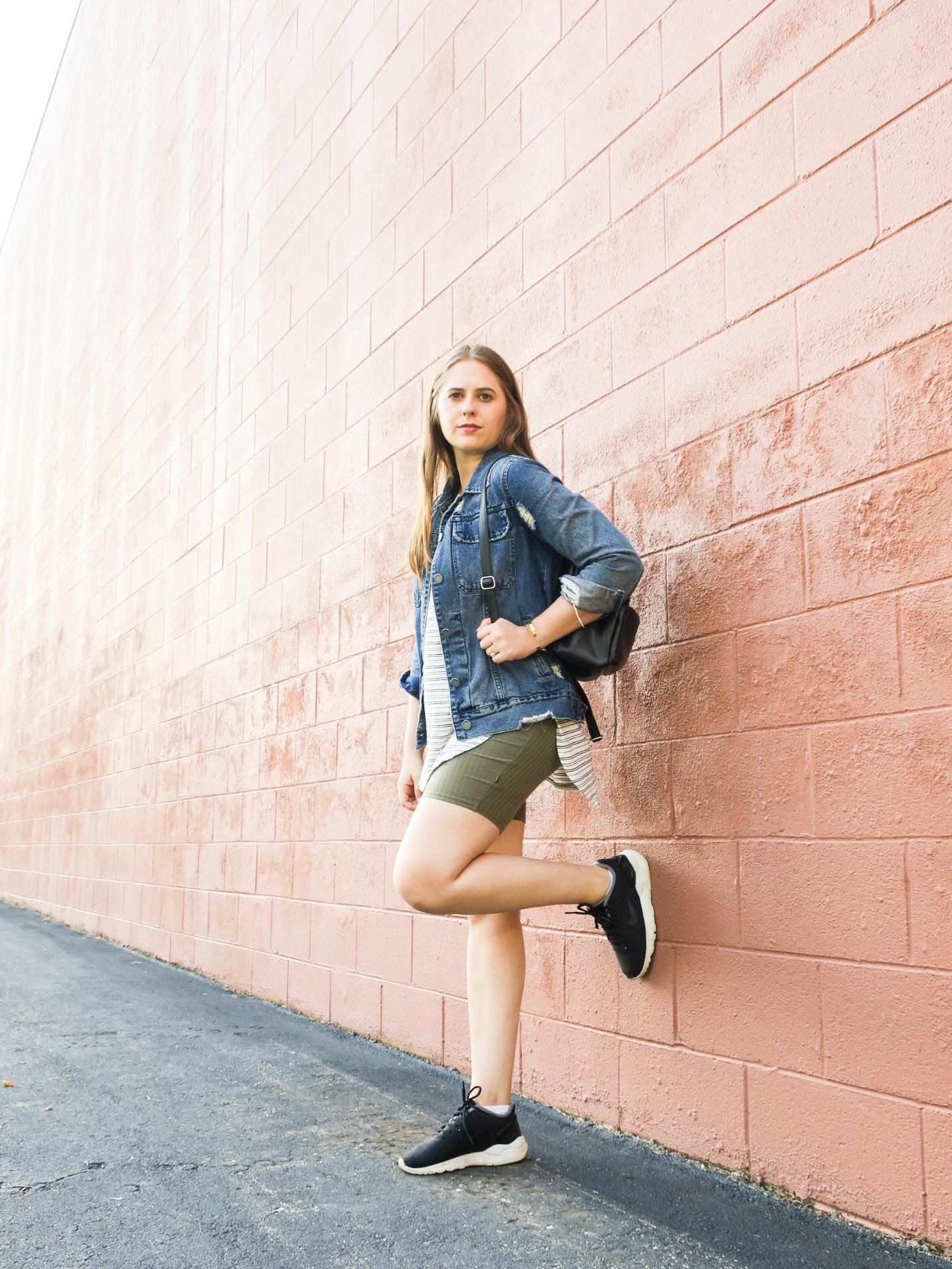errands in bike shorts.JPEG