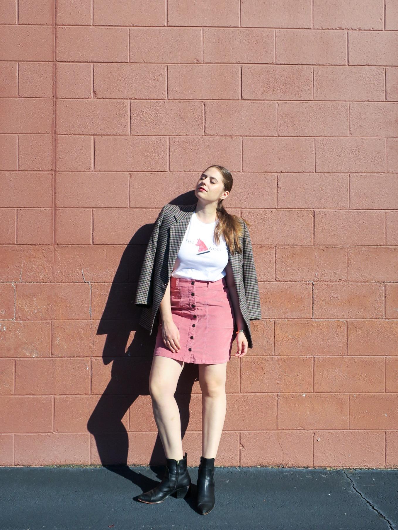 fashion by day she wolf tee.JPEG