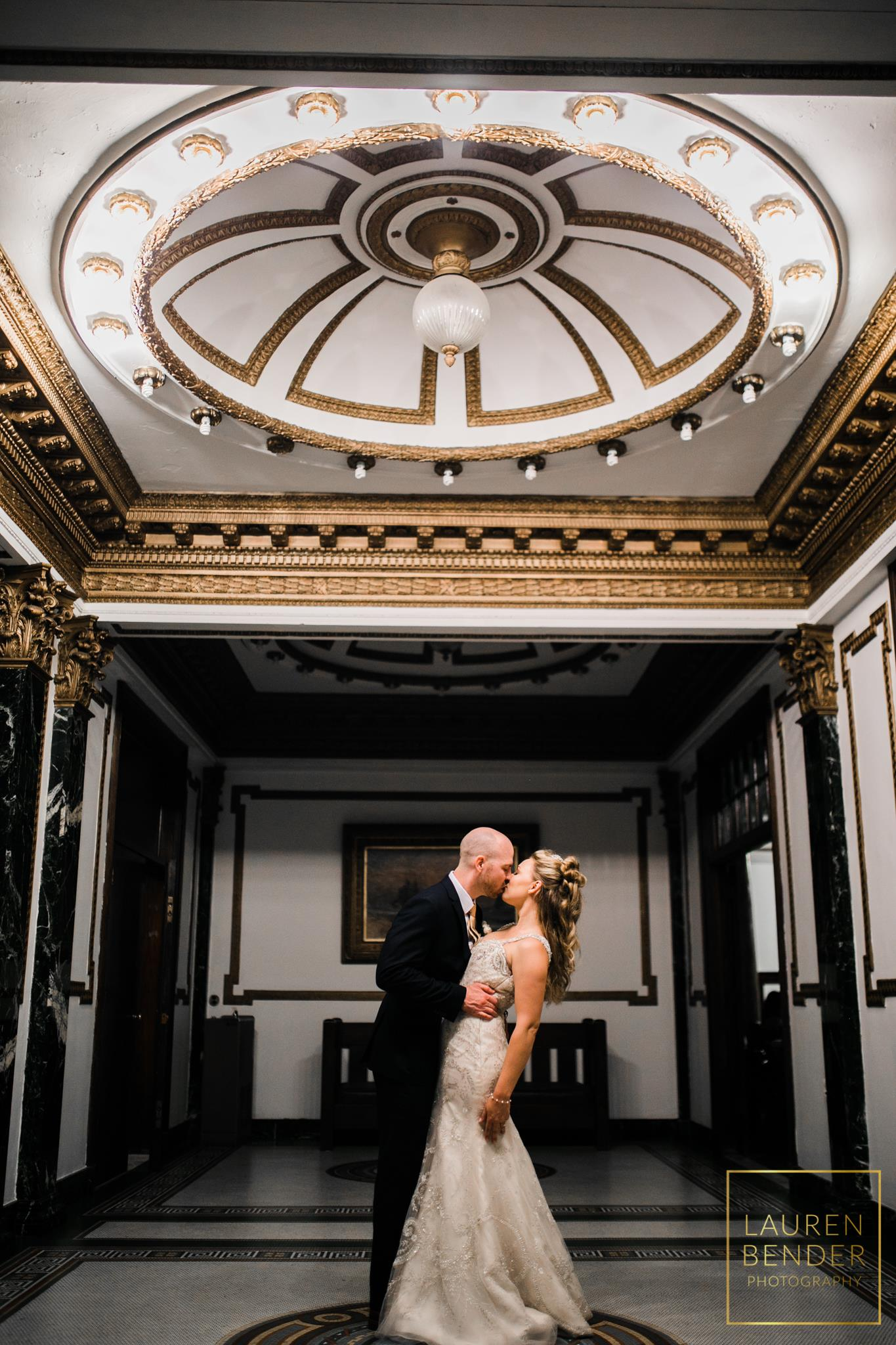 stephanie + joe _lauren bender photography.jpg