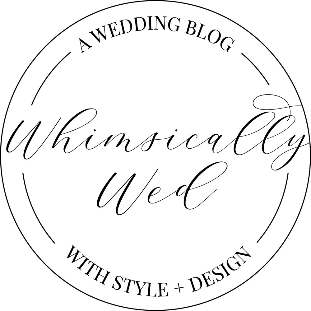 benjamin t warner Dj & musician featured in whimsically wed