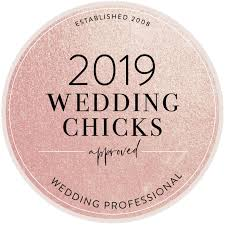 wedding_chicks_approved_badge.jpeg