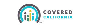 logo_covered_california.png