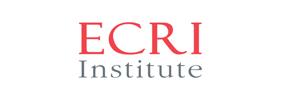logo_ECRI_Institute.png